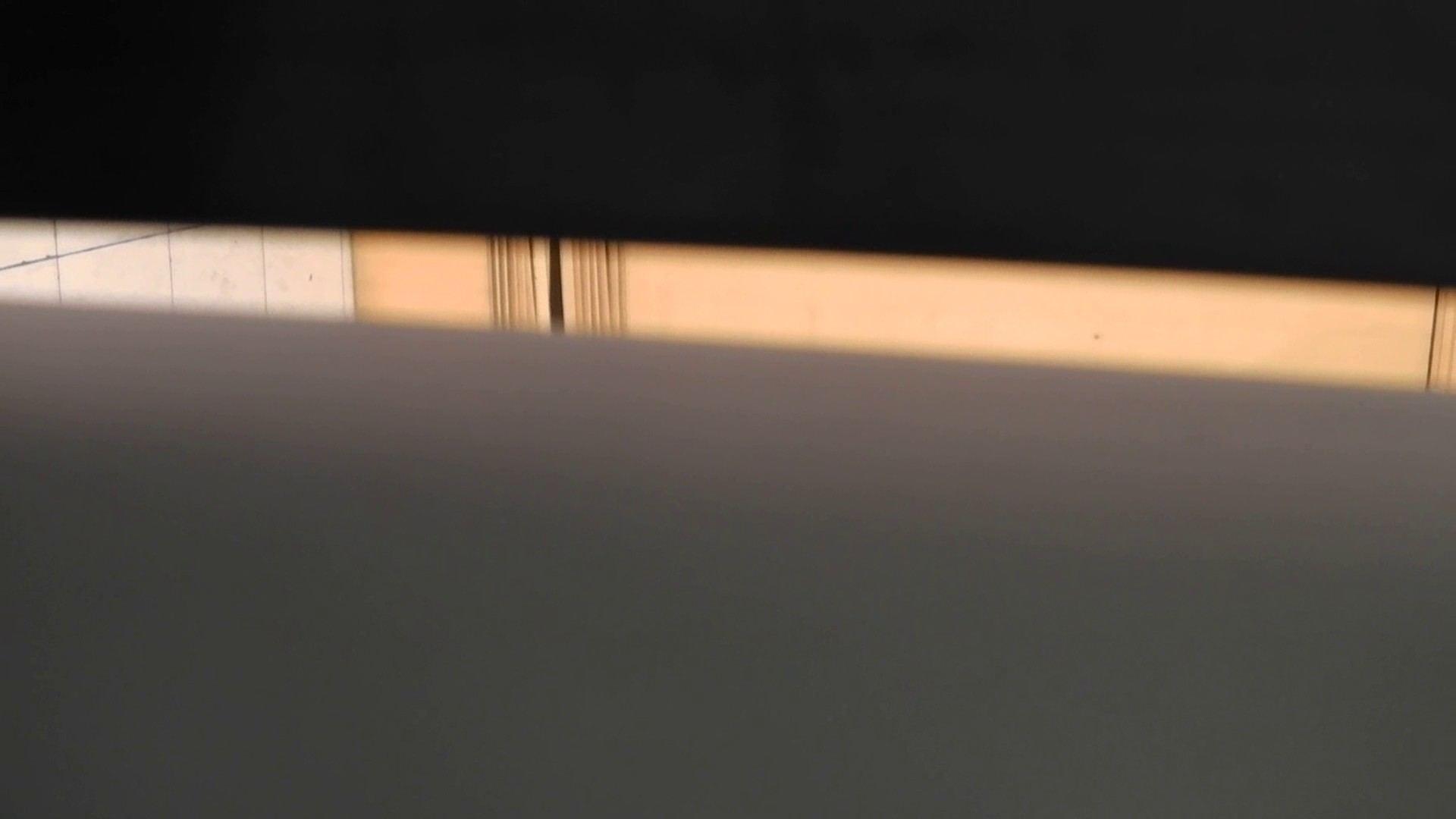 vol.25三十時間潜り、一つしか出会えない完璧桃尻編 byお銀 洗面所   OLの実態  92pic 43