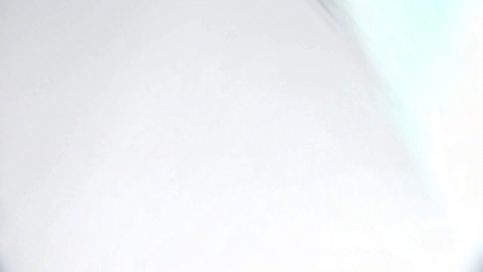 vol.25三十時間潜り、一つしか出会えない完璧桃尻編 byお銀 美人 えろ無修正画像 92pic 56