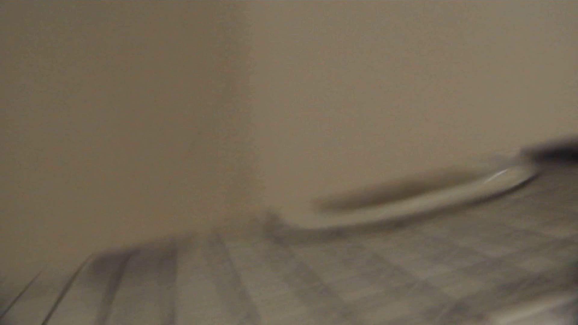 vol.25三十時間潜り、一つしか出会えない完璧桃尻編 byお銀 洗面所  92pic 60
