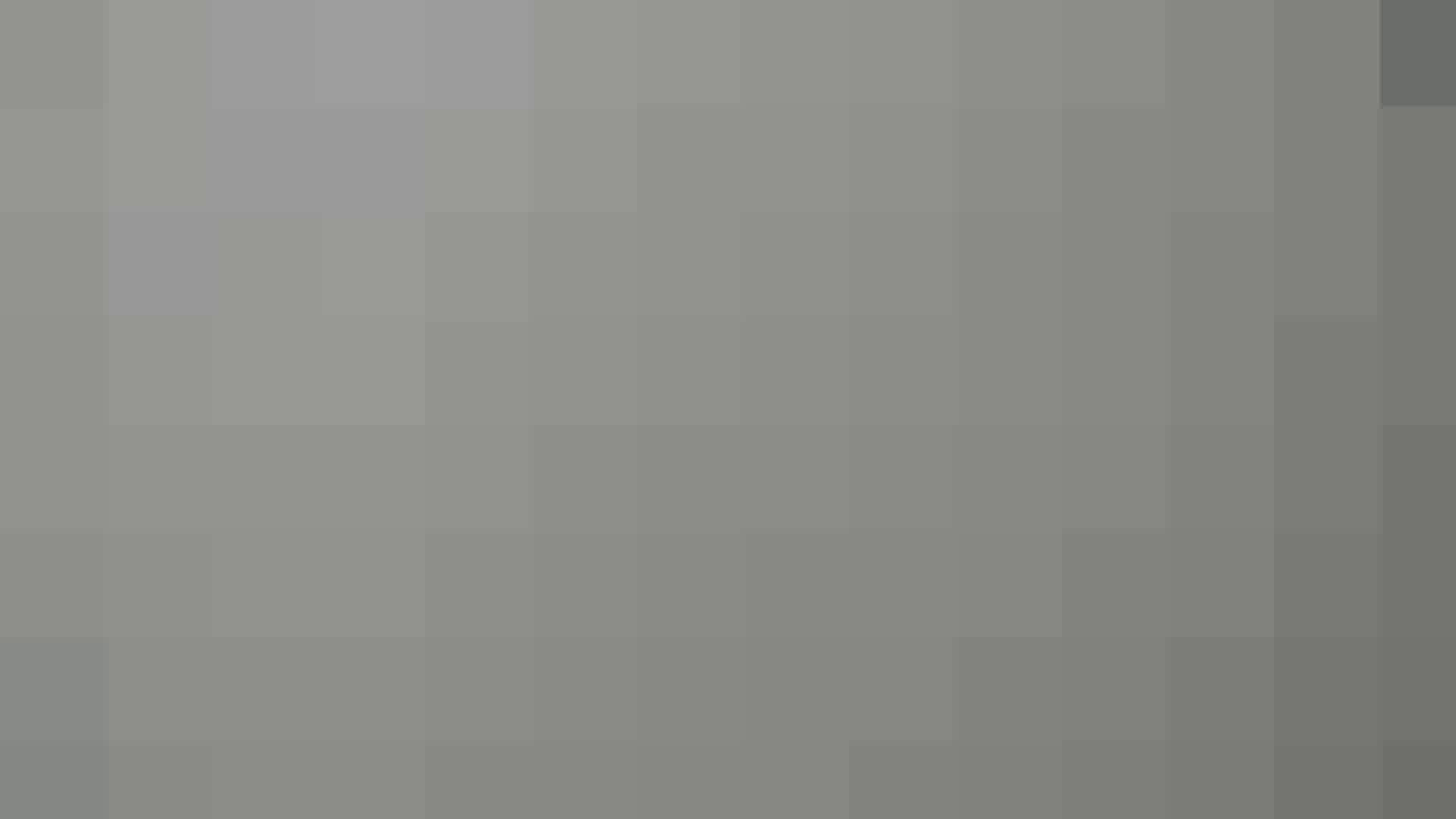 お銀さんの「洗面所突入レポート!!」 vol.27 ゴツゴツ系 OLの実態 盗撮戯れ無修正画像 43pic 5