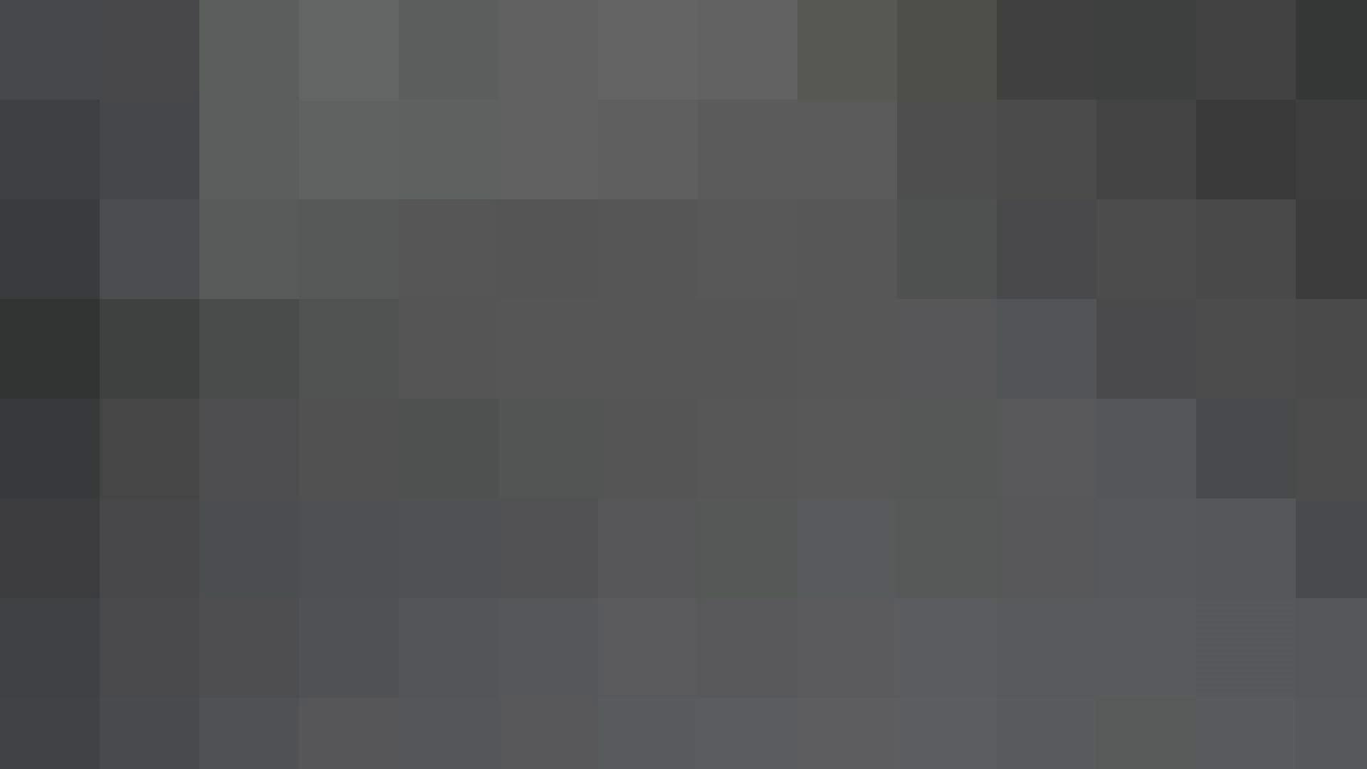 お銀さんの「洗面所突入レポート!!」 vol.27 ゴツゴツ系 OLの実態 盗撮戯れ無修正画像 43pic 20