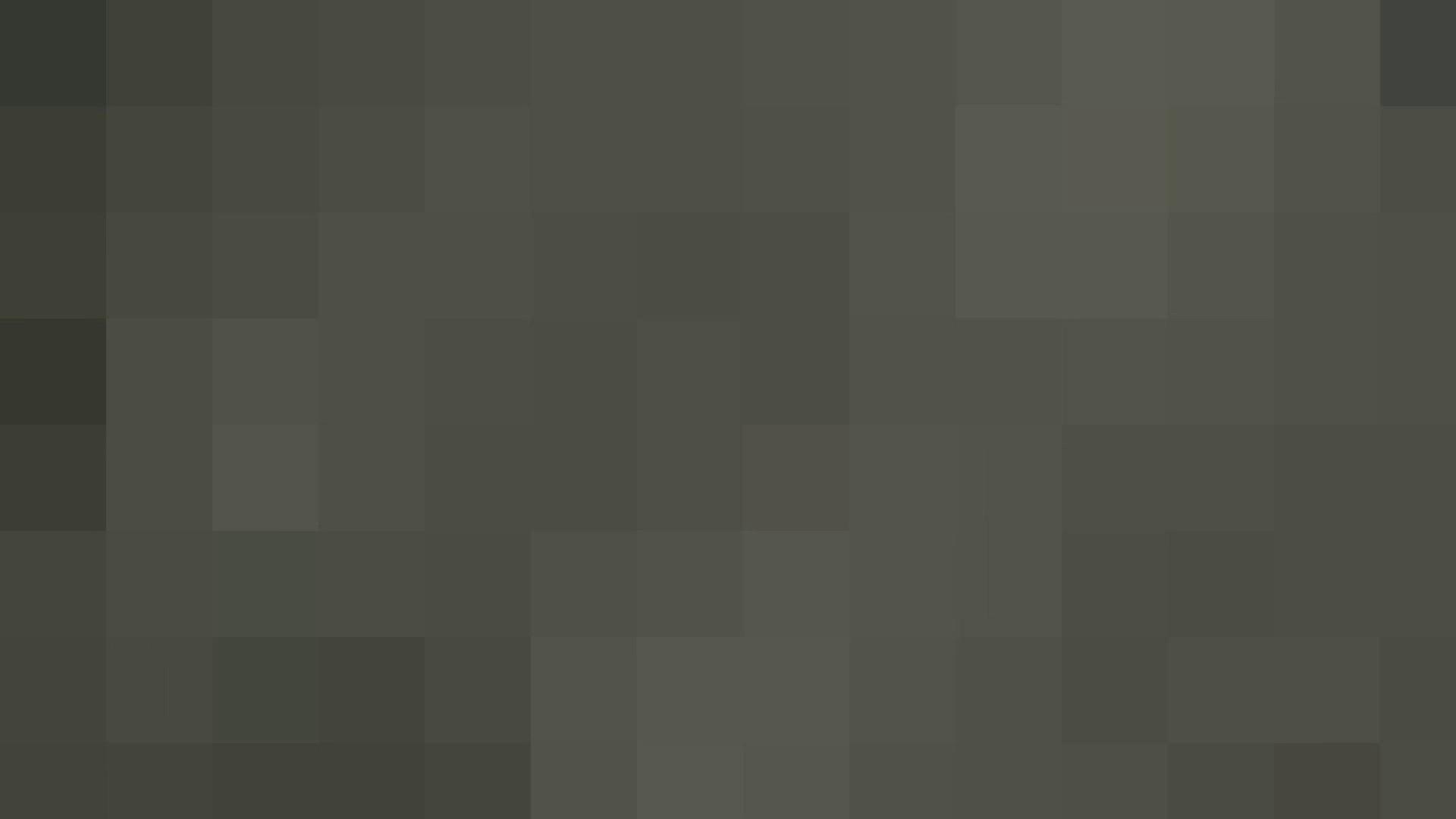 お銀さんの「洗面所突入レポート!!」 vol.27 ゴツゴツ系 美人  43pic 21