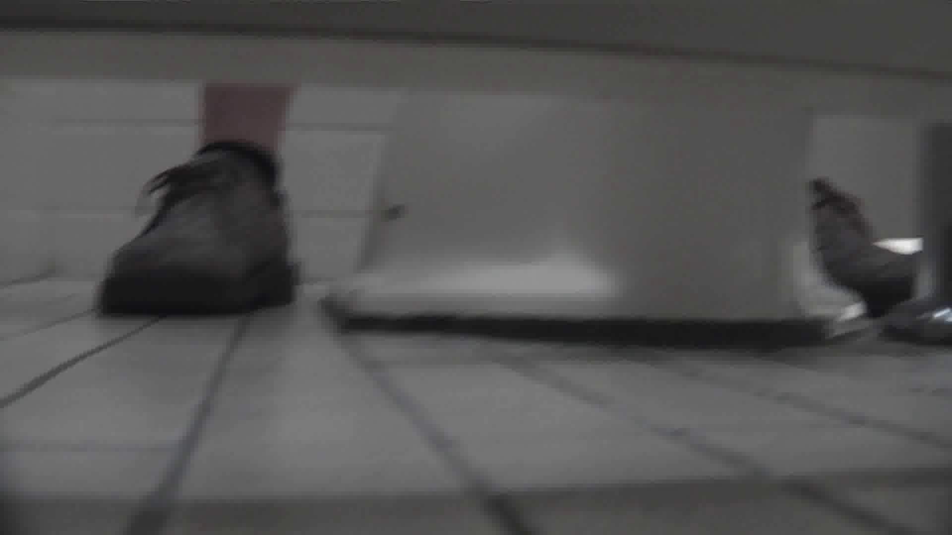 お銀さんの「洗面所突入レポート!!」 vol.28小島陽菜似のピンクオシャレさん 美人  34pic 12
