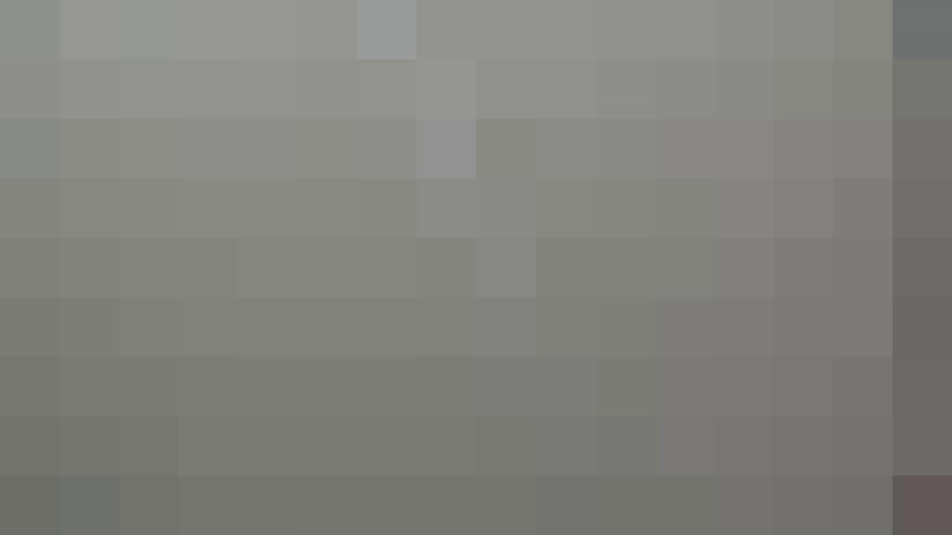 お銀さんの「洗面所突入レポート!!」 vol.28小島陽菜似のピンクオシャレさん 美人  34pic 21