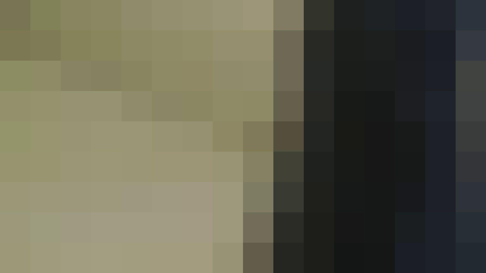 お銀さんの「洗面所突入レポート!!」 vol.28小島陽菜似のピンクオシャレさん 美人  34pic 30