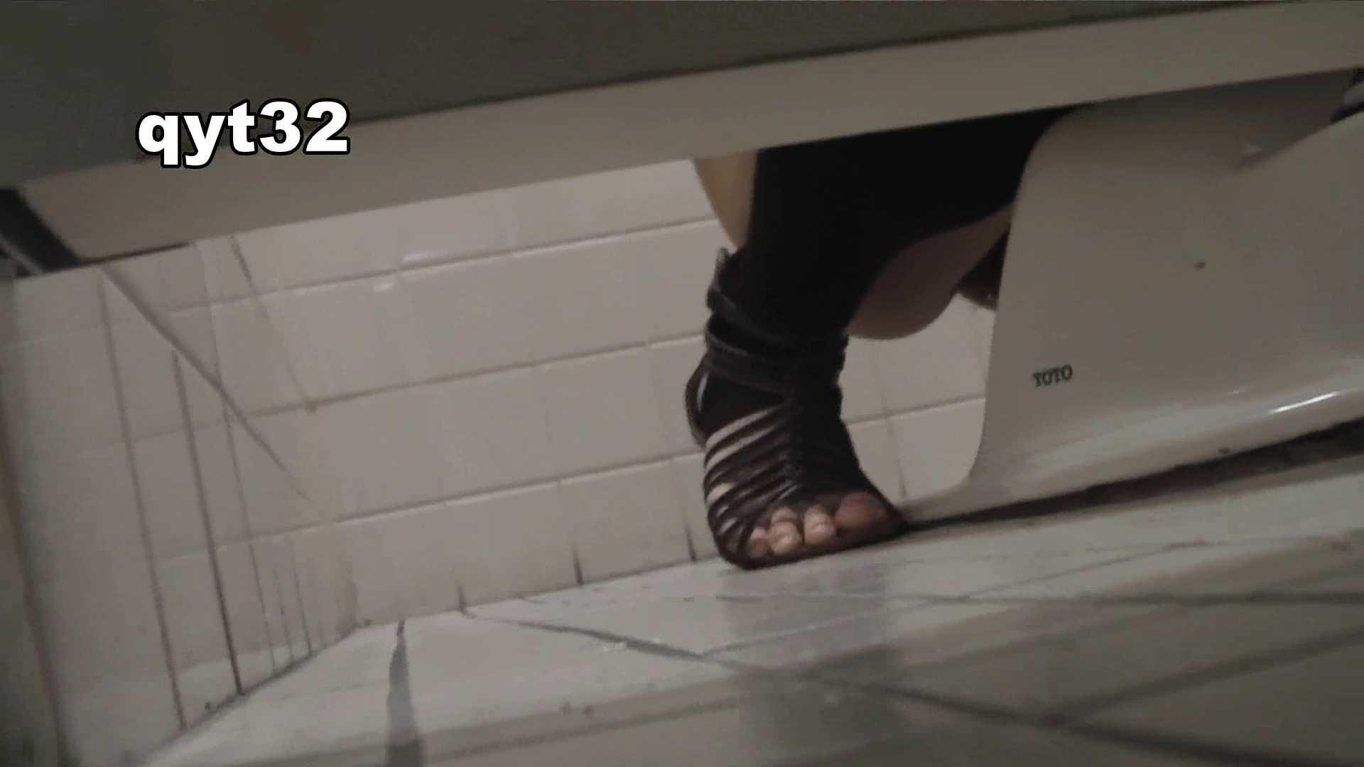 お銀さんの「洗面所突入レポート!!」 vol.32 執念 洗面所 盗撮エロ画像 59pic 20