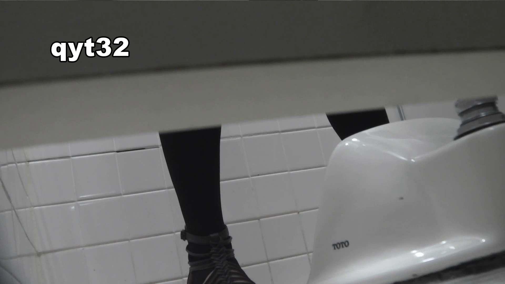お銀さんの「洗面所突入レポート!!」 vol.32 執念 洗面所 盗撮エロ画像 59pic 23