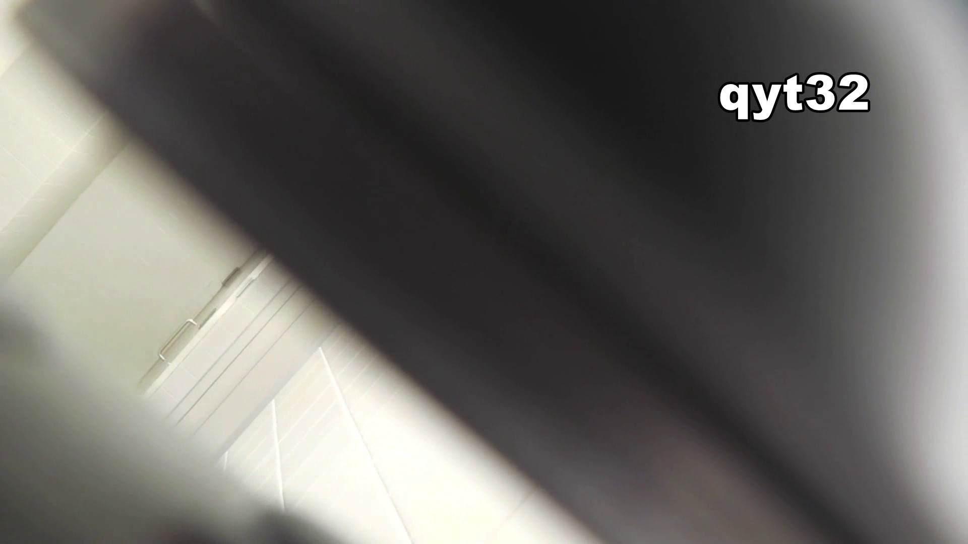 お銀さんの「洗面所突入レポート!!」 vol.32 執念 洗面所 盗撮エロ画像 59pic 56
