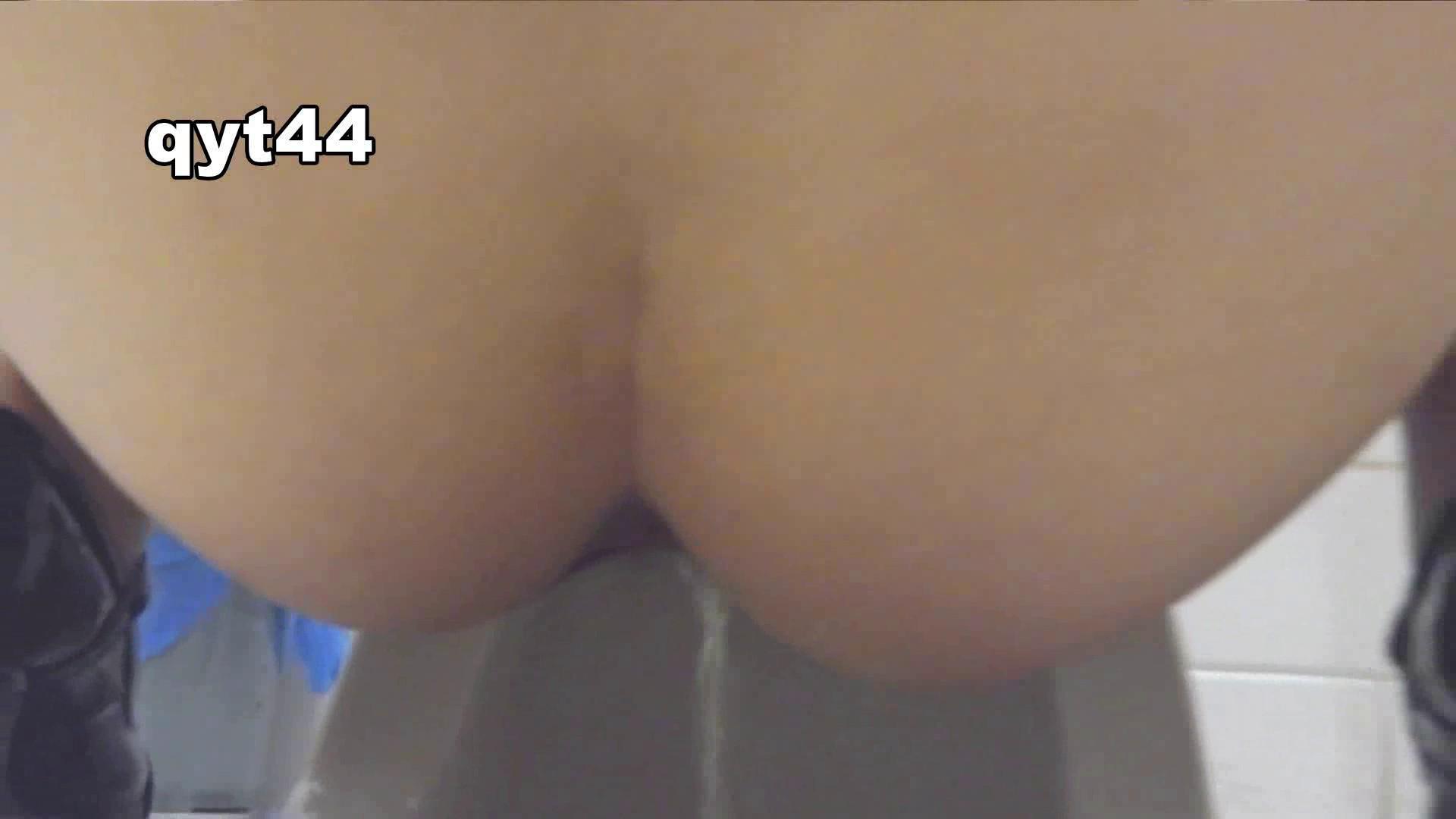 お銀さんの「洗面所突入レポート!!」 vol.44 今回も攻めます OLの実態 のぞき動画画像 81pic 2