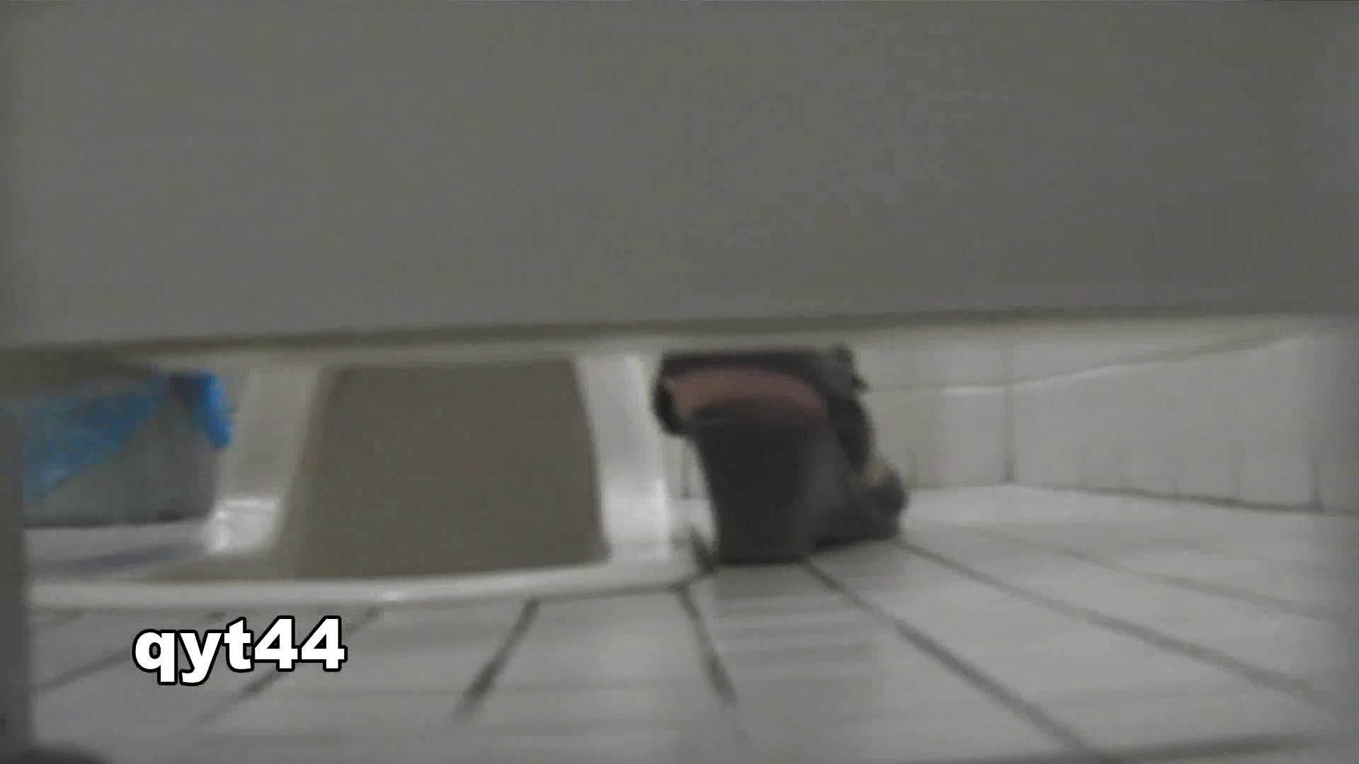 お銀さんの「洗面所突入レポート!!」 vol.44 今回も攻めます 美人   洗面所  81pic 31