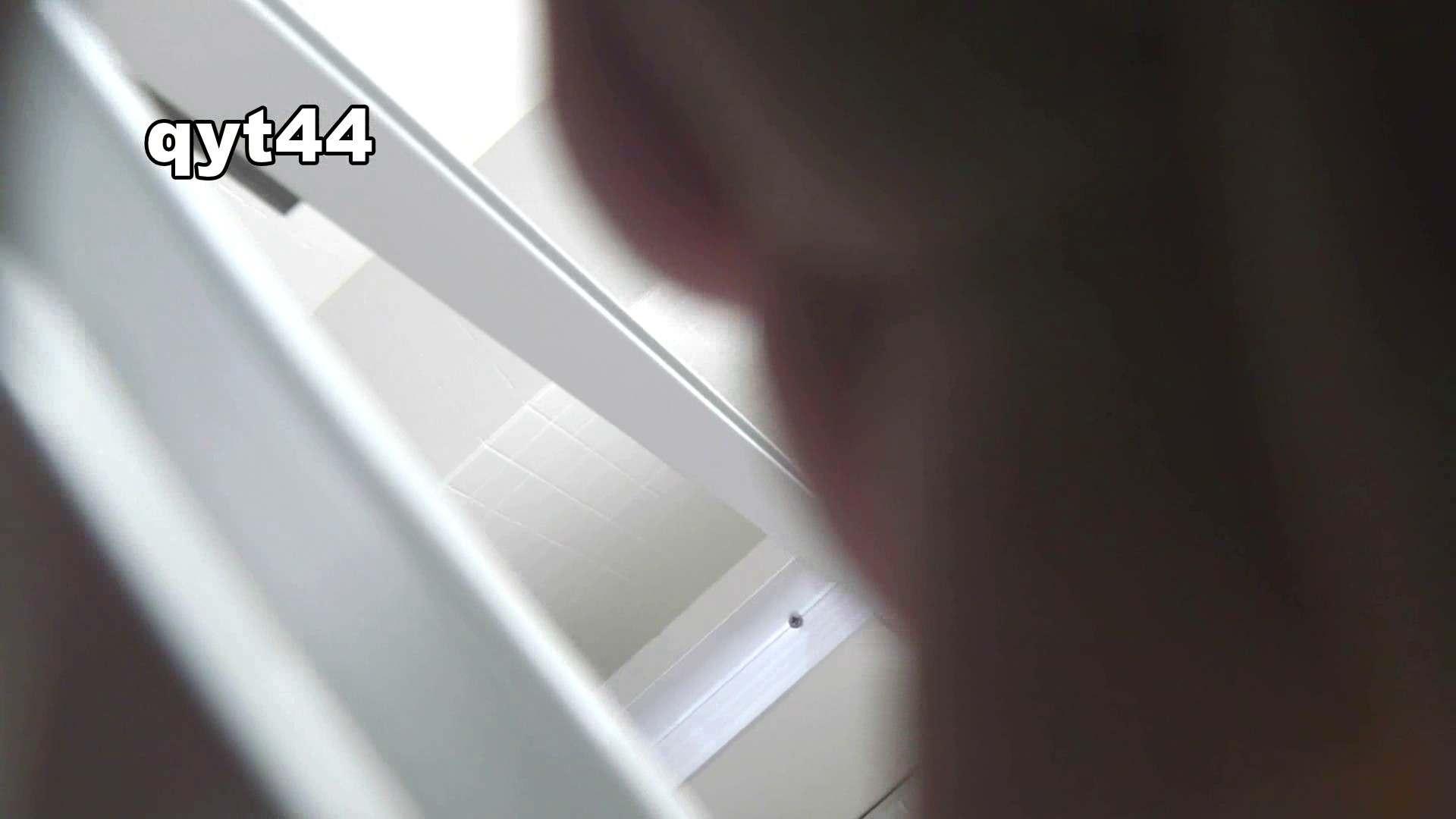 お銀さんの「洗面所突入レポート!!」 vol.44 今回も攻めます OLの実態 のぞき動画画像 81pic 38