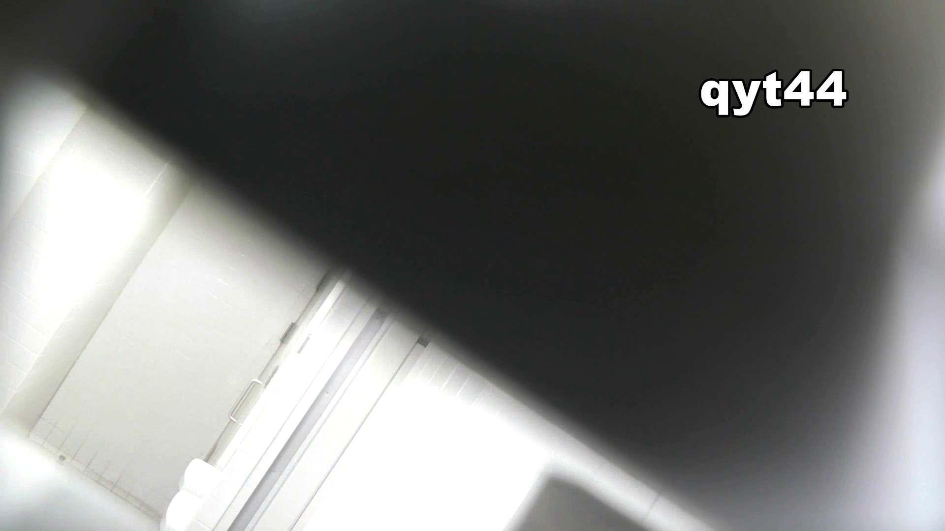 お銀さんの「洗面所突入レポート!!」 vol.44 今回も攻めます OLの実態 のぞき動画画像 81pic 56
