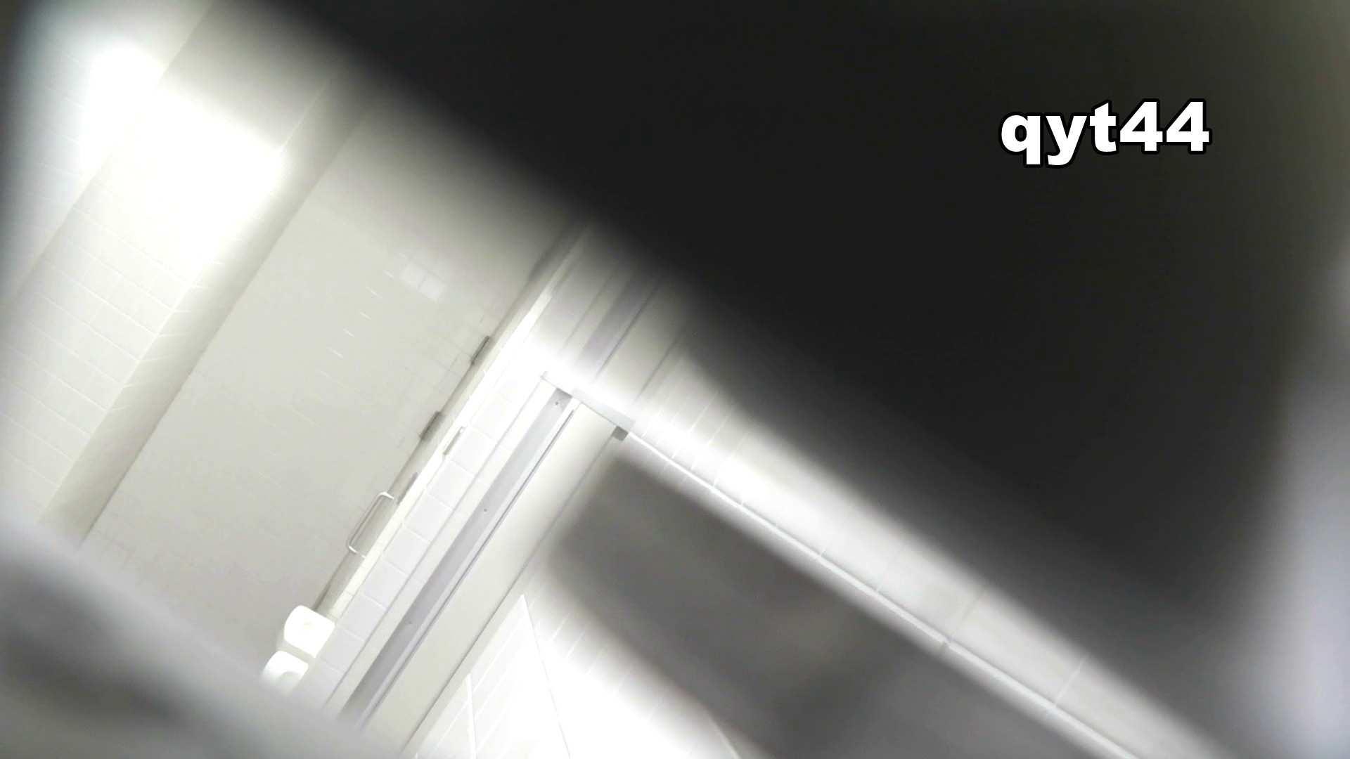 お銀さんの「洗面所突入レポート!!」 vol.44 今回も攻めます 美人   洗面所  81pic 58
