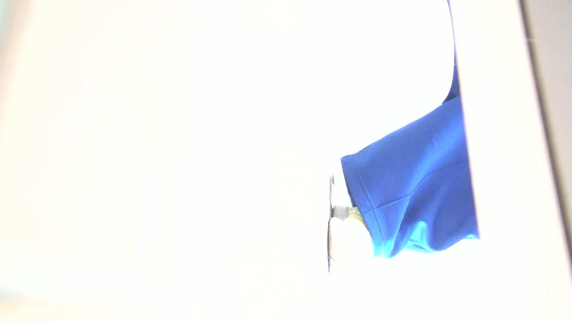 ▲期間限定D▲至高洗面所盗撮 23 至高下方撮りちょいと2カメ!! 期間限定 盗撮オマンコ無修正動画無料 92pic 22