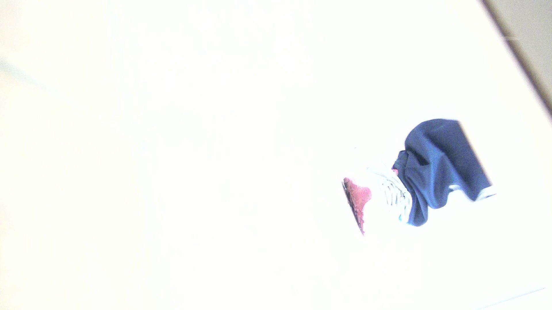▲期間限定D▲至高洗面所盗撮 23 至高下方撮りちょいと2カメ!! 人気シリーズ 盗撮動画紹介 92pic 31