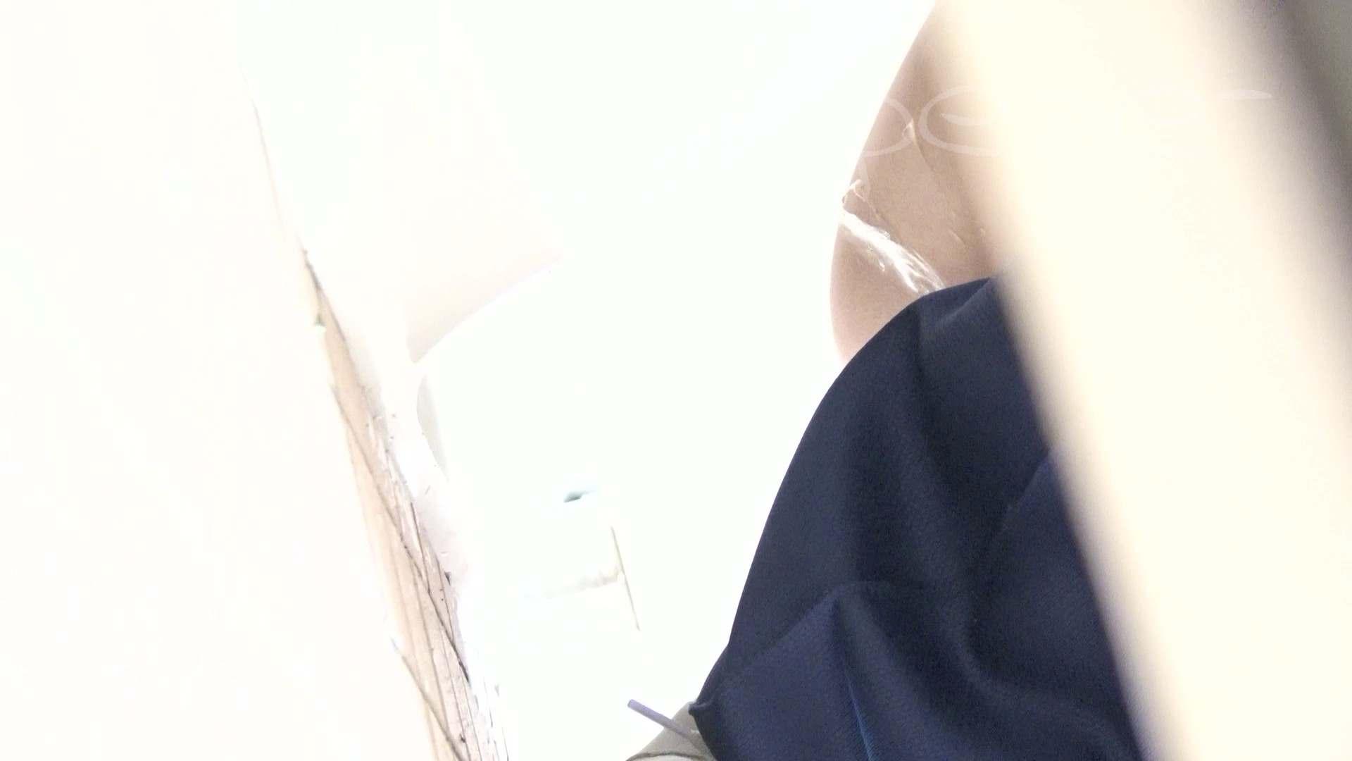 ▲期間限定D▲至高洗面所盗撮 23 至高下方撮りちょいと2カメ!! 期間限定 盗撮オマンコ無修正動画無料 92pic 34