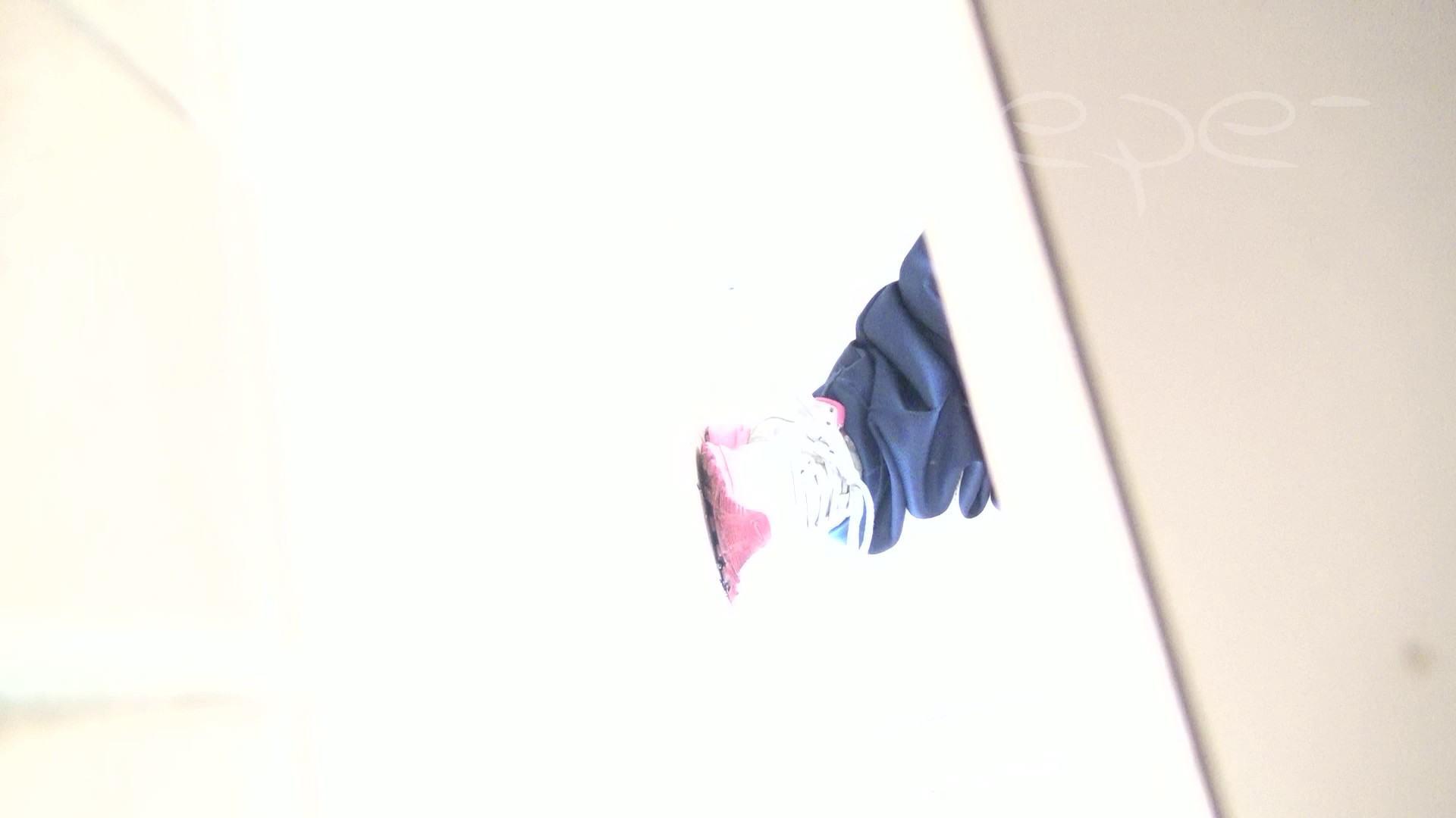▲期間限定D▲至高洗面所盗撮 23 至高下方撮りちょいと2カメ!! 人気シリーズ 盗撮動画紹介 92pic 39