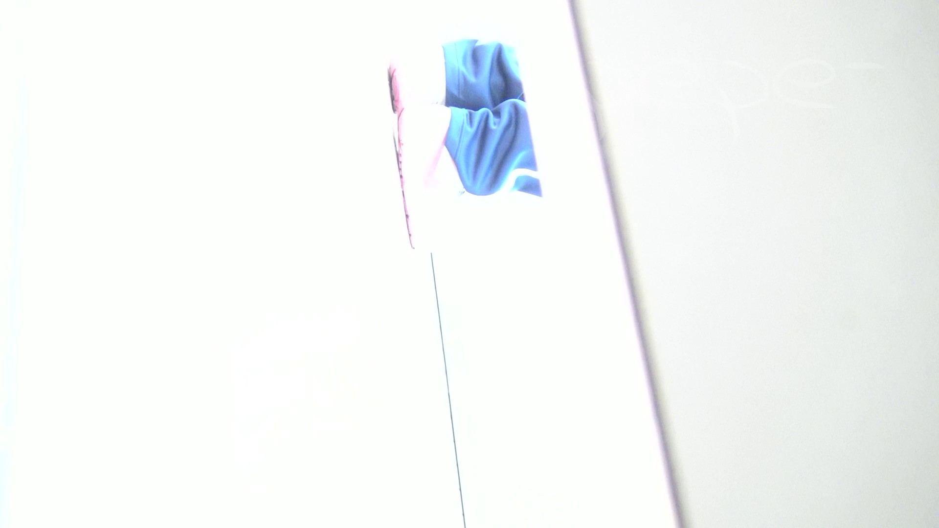 ▲期間限定D▲至高洗面所盗撮 23 至高下方撮りちょいと2カメ!! 期間限定 盗撮オマンコ無修正動画無料 92pic 46