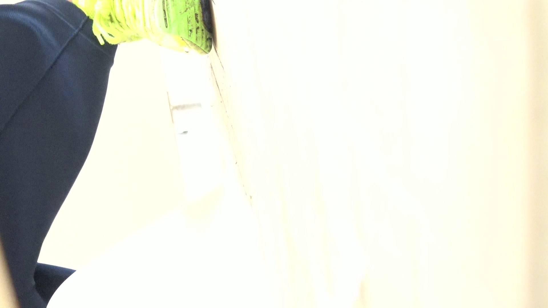 ▲期間限定D▲至高洗面所盗撮 23 至高下方撮りちょいと2カメ!! 期間限定 盗撮オマンコ無修正動画無料 92pic 70