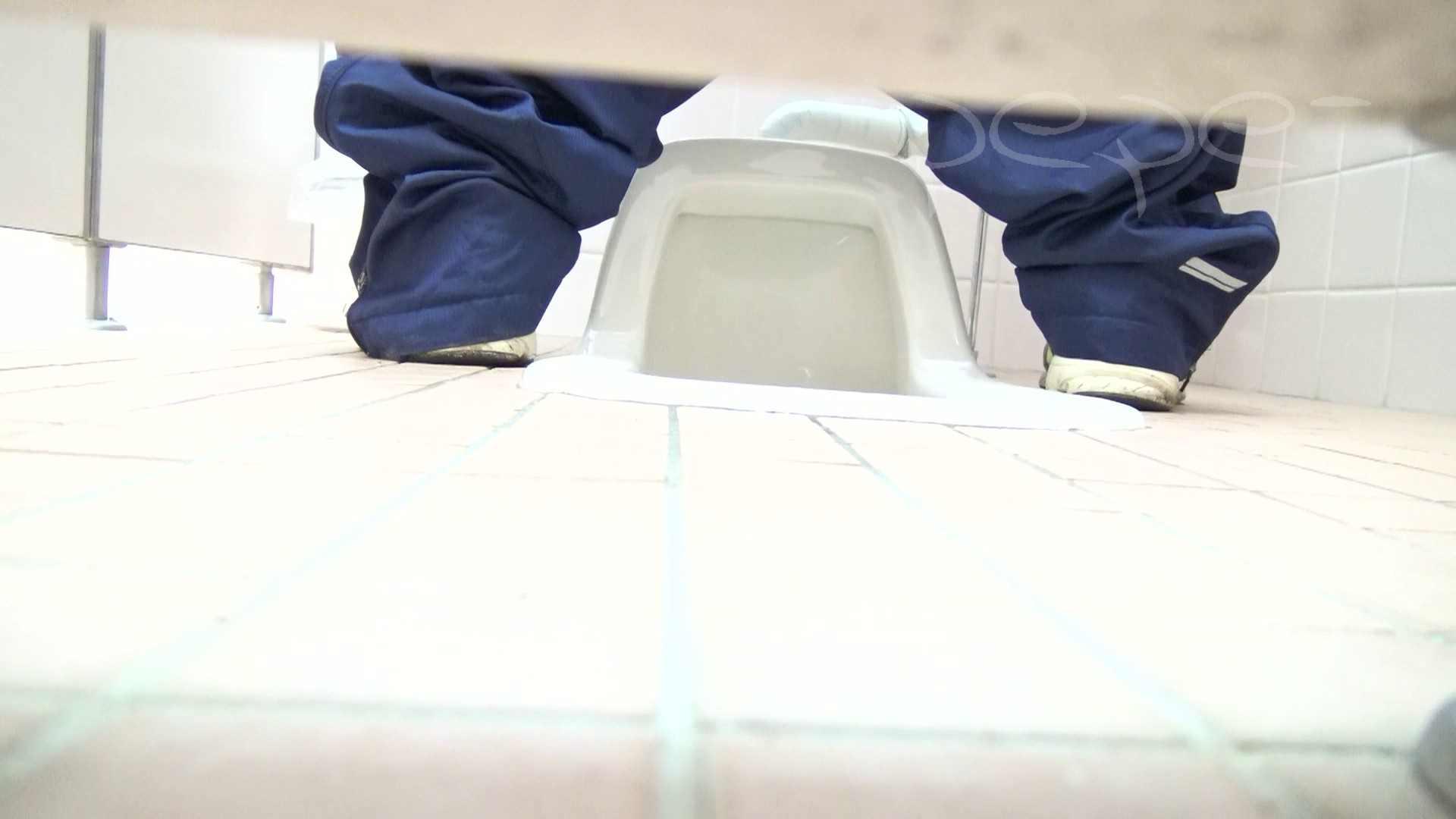 ▲期間限定D▲至高洗面所盗撮 23 至高下方撮りちょいと2カメ!! 期間限定 盗撮オマンコ無修正動画無料 92pic 74