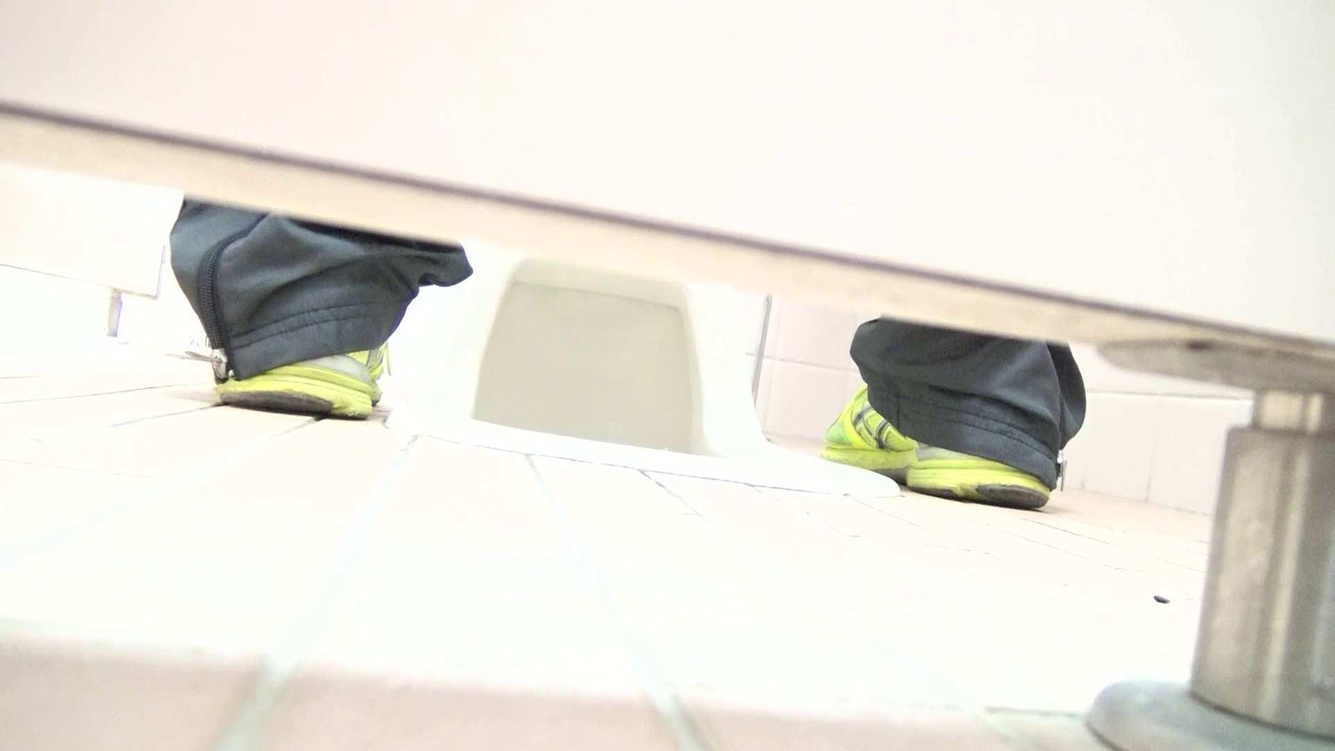 ▲期間限定D▲至高洗面所盗撮 23 至高下方撮りちょいと2カメ!! 人気シリーズ 盗撮動画紹介 92pic 87