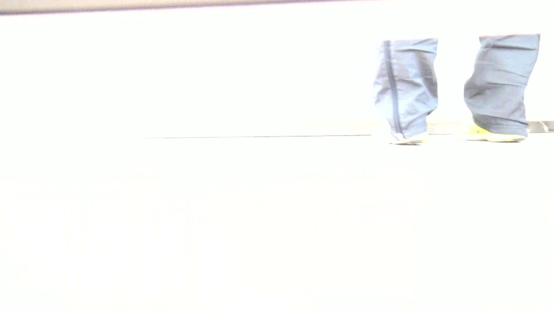 ▲期間限定D▲至高洗面所盗撮 23 至高下方撮りちょいと2カメ!! 洗面所 | 盗撮  92pic 89