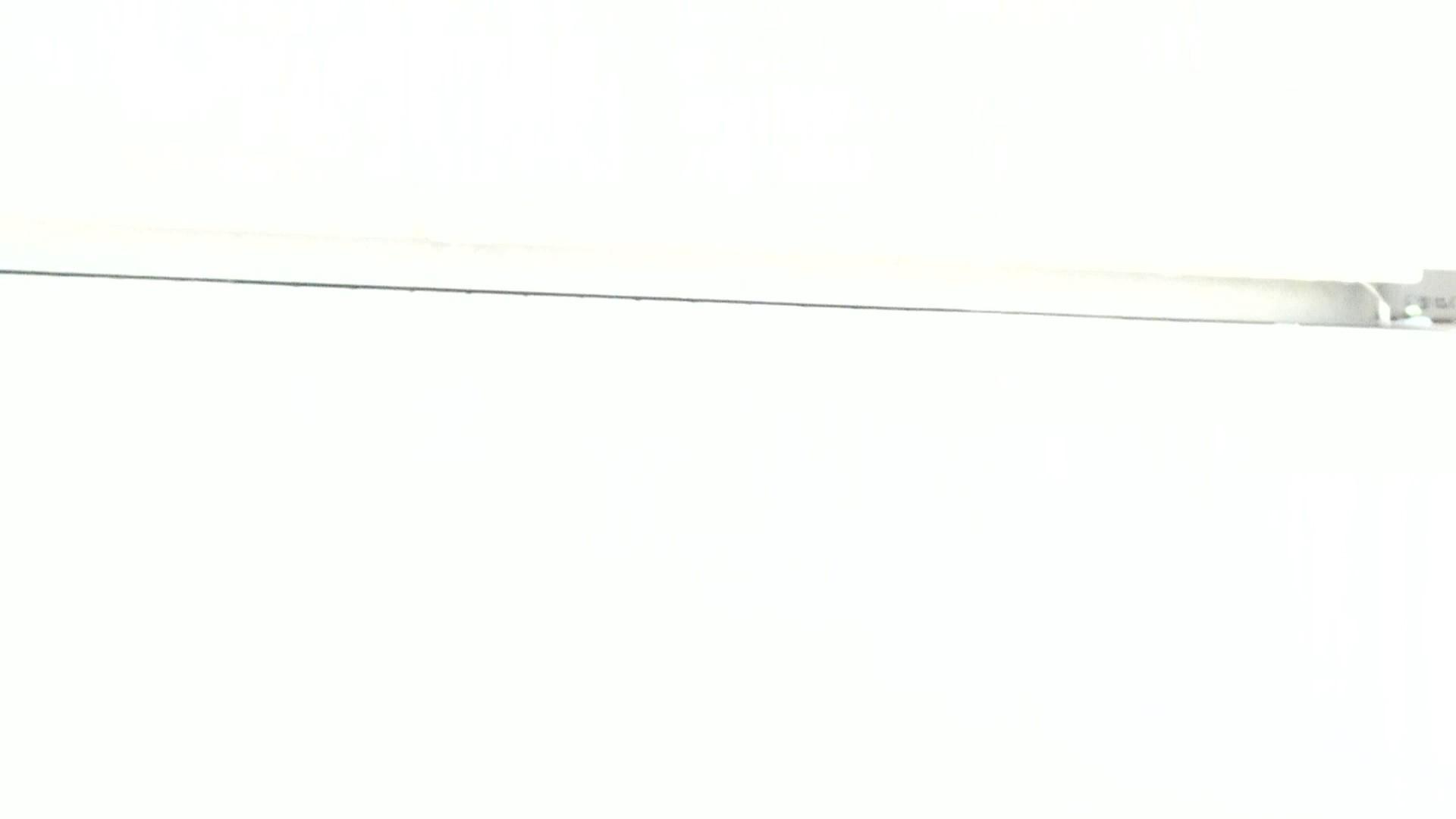 ▲期間限定D▲至高洗面所盗撮 25 至高の下方撮り!!若さ溢れる体育館編2!! 盗撮 濡れ場動画紹介 32pic 2