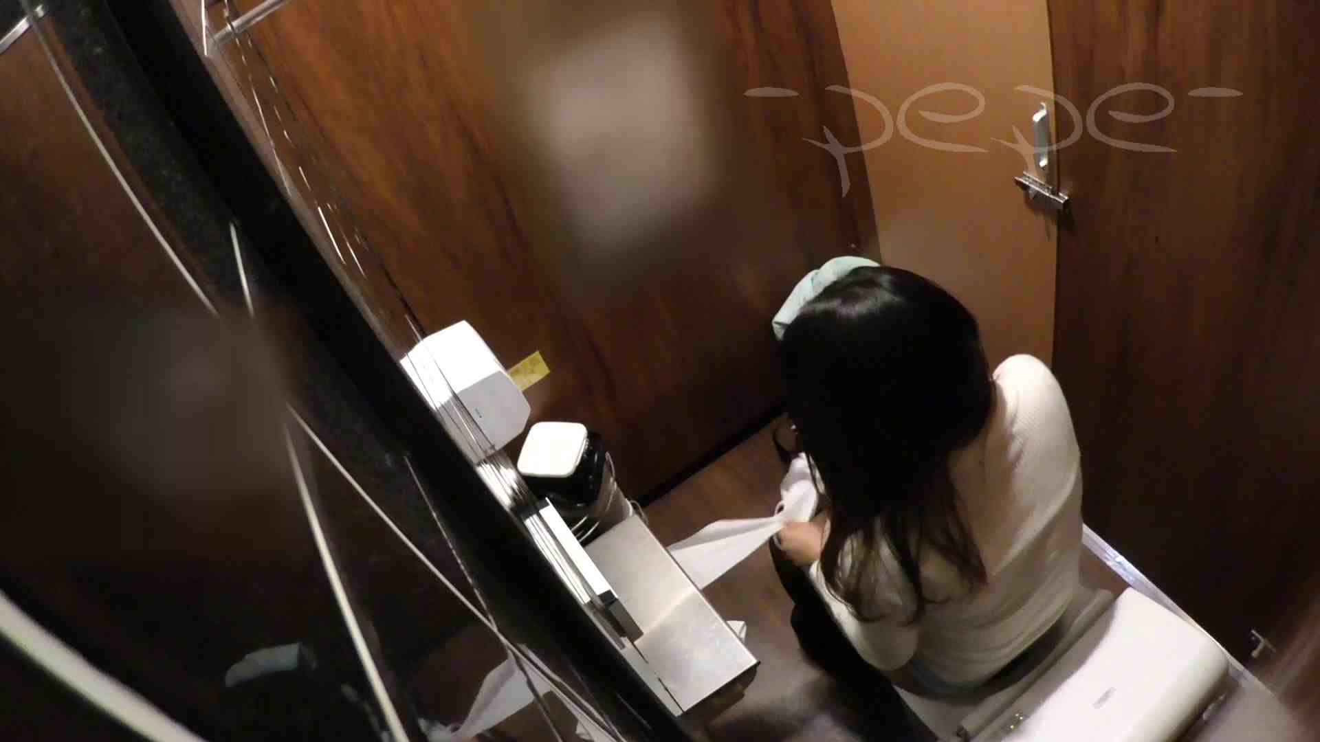 巨乳 乳首:至高洗面所盗撮 29 至高店内撮り 見せますpepeの技!!:怪盗ジョーカー