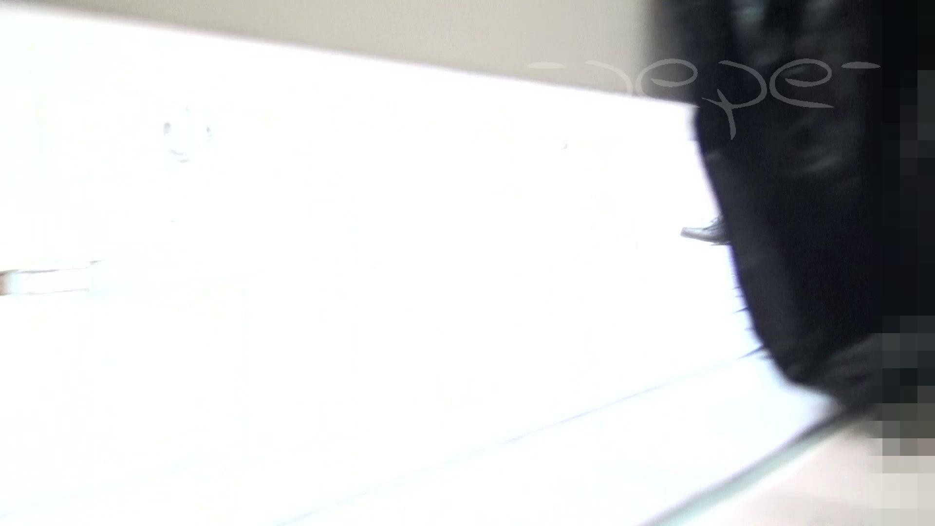 【14位 2016】至高洗面所盗撮 32 体育館 ▲期間限定D▲ 盗撮 覗きおまんこ画像 101pic 22