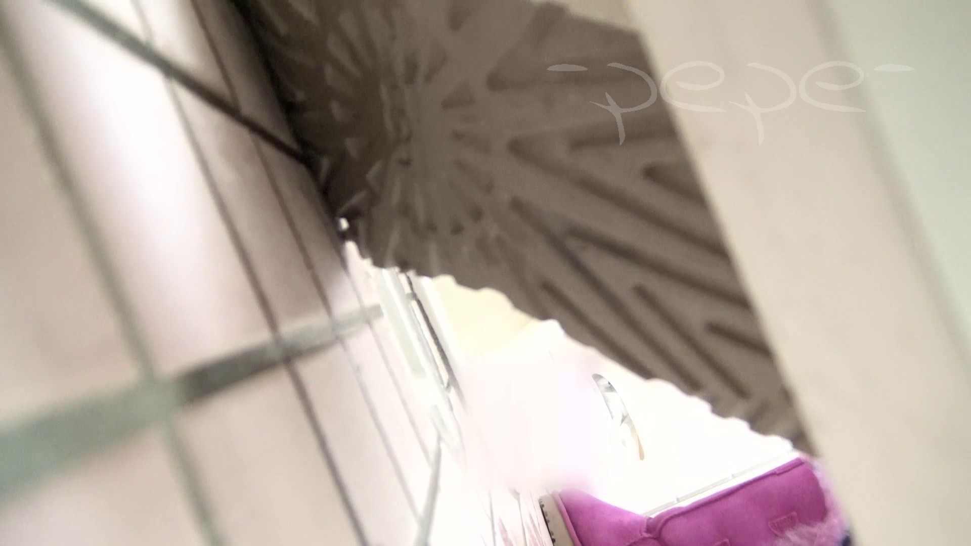 至高洗面所盗撮 42 至高体育館 見どころたっぷり「大」もたっぷり 洗面所 覗き性交動画流出 34pic 15