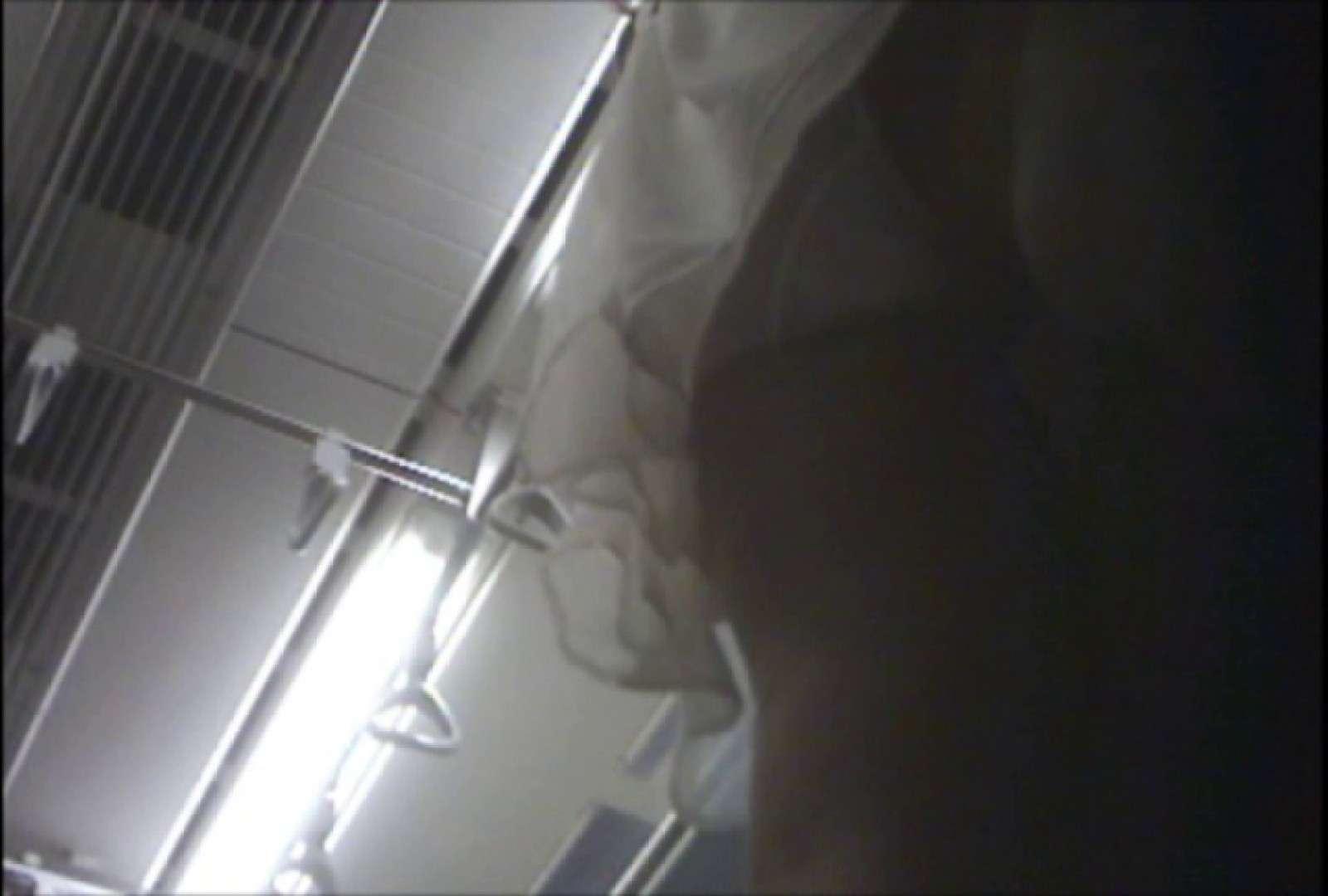 「しん」さんの逆さバイキングVol.6 チラ  23pic 18