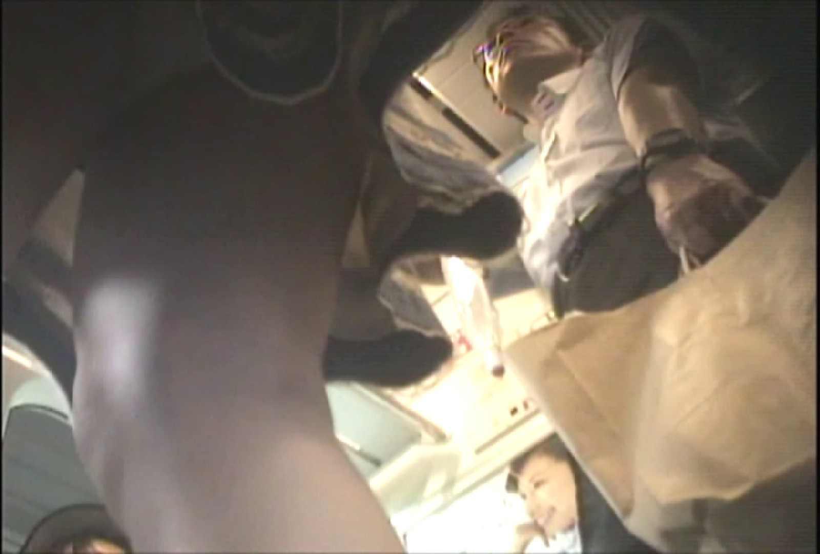 「しん」さんの逆さバイキングVol.15 OLの実態 隠し撮りおまんこ動画流出 48pic 26