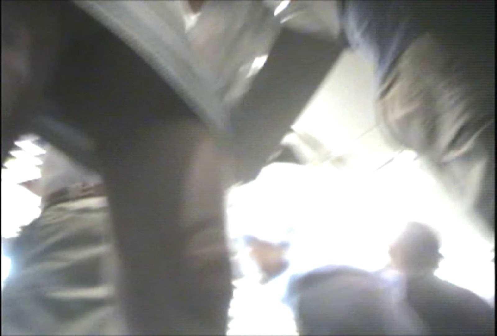 「しん」さんの逆さバイキングVol.16 チラ | OLの実態  63pic 28