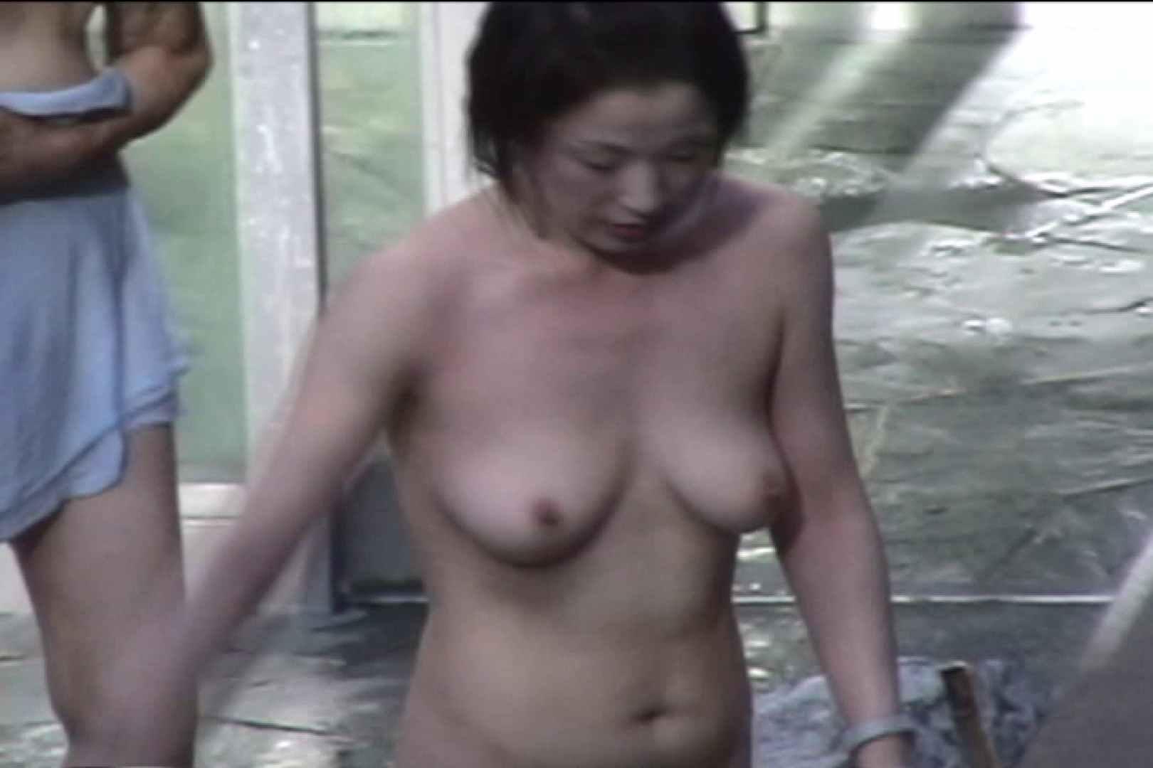 年増編 オムニバスVol.5 美女 隠し撮りAV無料 21pic 2