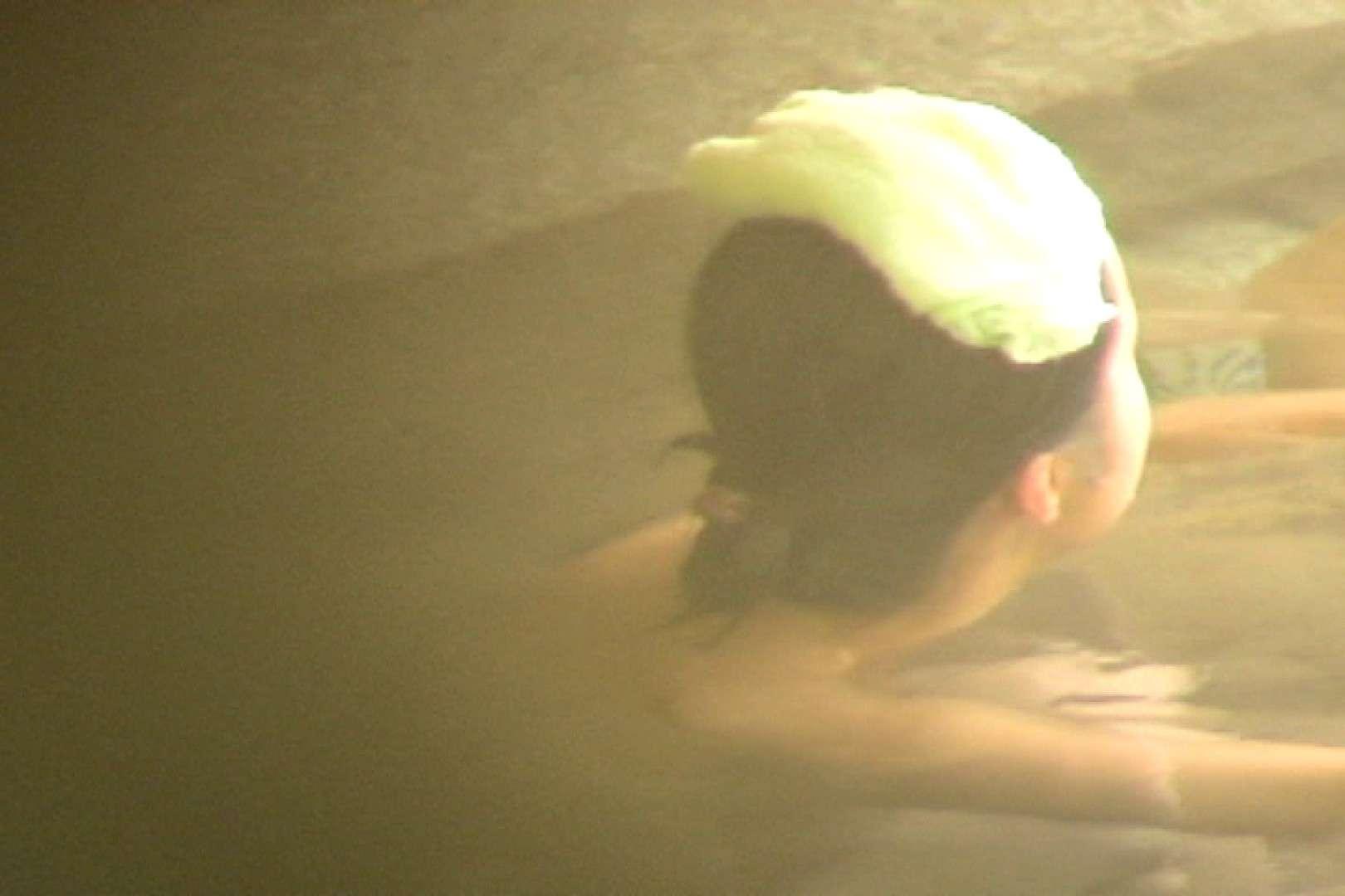 お女市さま編 オムニバスVol.6 潜伏露天風呂 隠し撮りAV無料 39pic 11