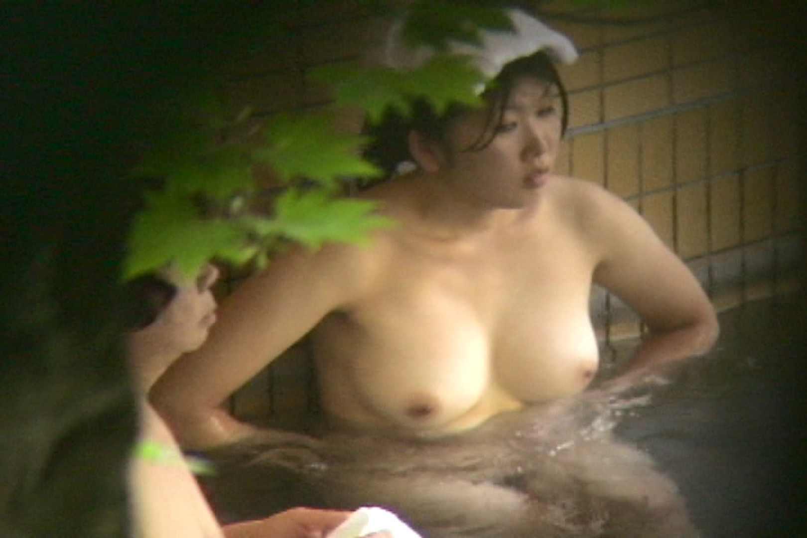 お女市さま編 オムニバスVol.6 美女  39pic 30