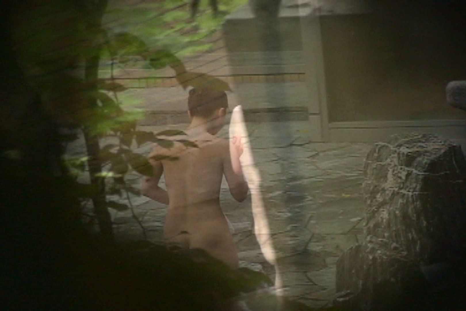 お女市さま編 オムニバスVol.13 美女 盗み撮りSEX無修正画像 85pic 80