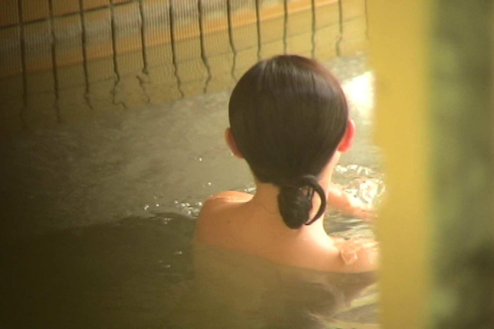 お女市さま編 オムニバスVol.14 潜伏露天風呂 | OLの実態  66pic 16