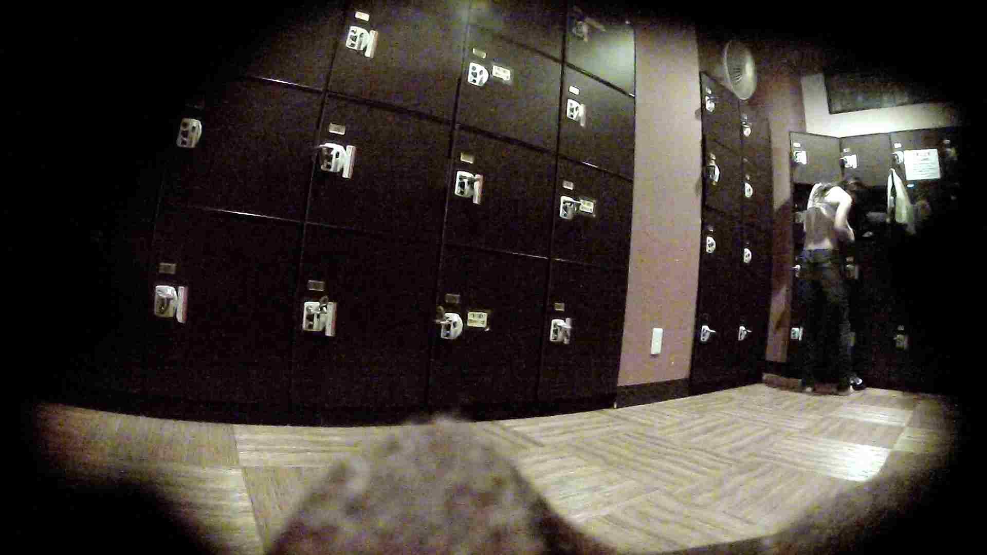 オムニバスVol.5 脱衣所のイケイケギャルがお勧め ギャルの実態 | 脱衣所  36pic 21