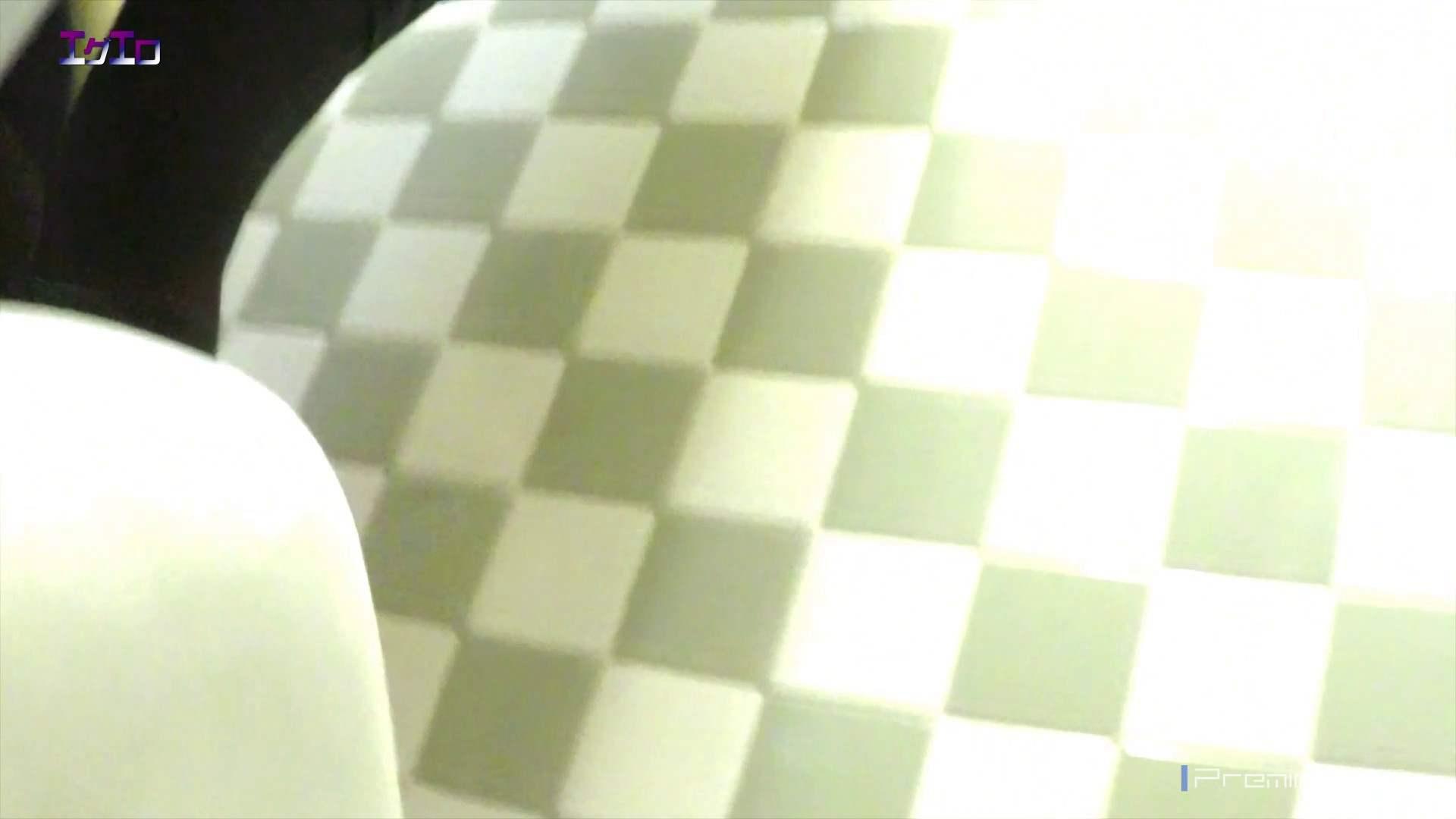 【20位 2016】至近距離洗面所 Vol.01 どうですか?このクオリティ!! OLの実態  90pic 26