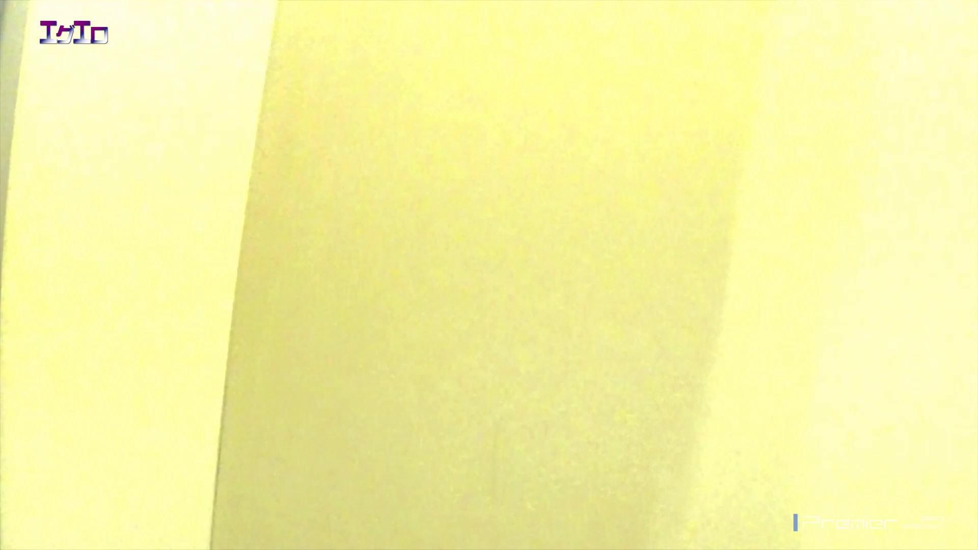【20位 2016】至近距離洗面所 Vol.01 どうですか?このクオリティ!! OLの実態  90pic 28