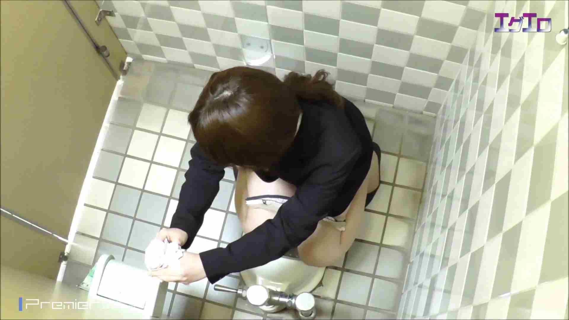 【33位 2016】至近距離洗面所 Vol.03 魅力 AV動画キャプチャ 85pic 35