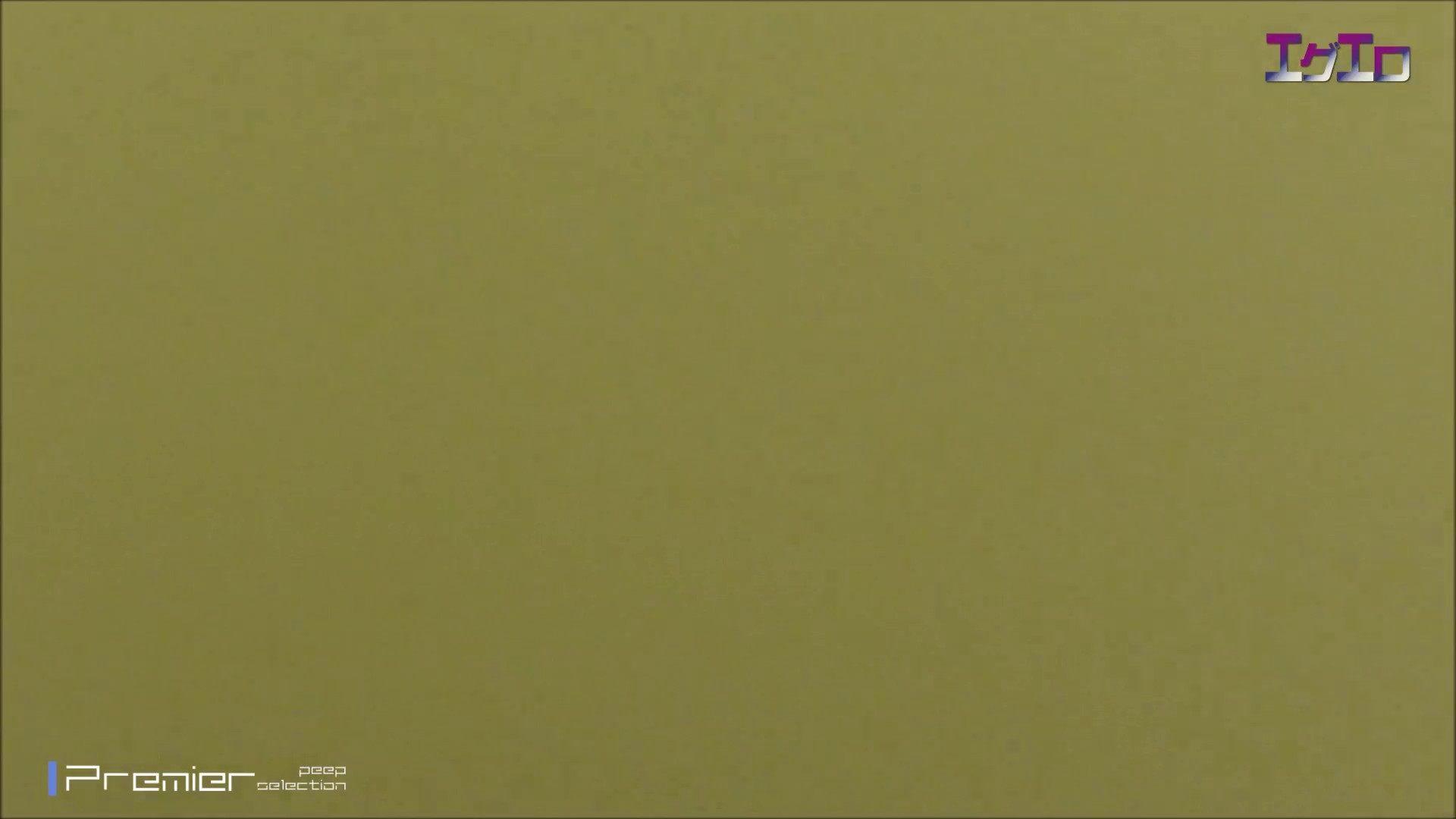 【33位 2016】至近距離洗面所 Vol.03 OLの実態   洗面所  85pic 73