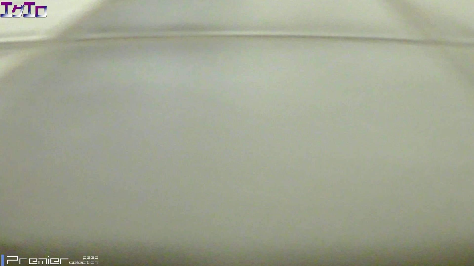 【29位 2016】至近距離洗面所 Vol.06 OLの実態  45pic 42
