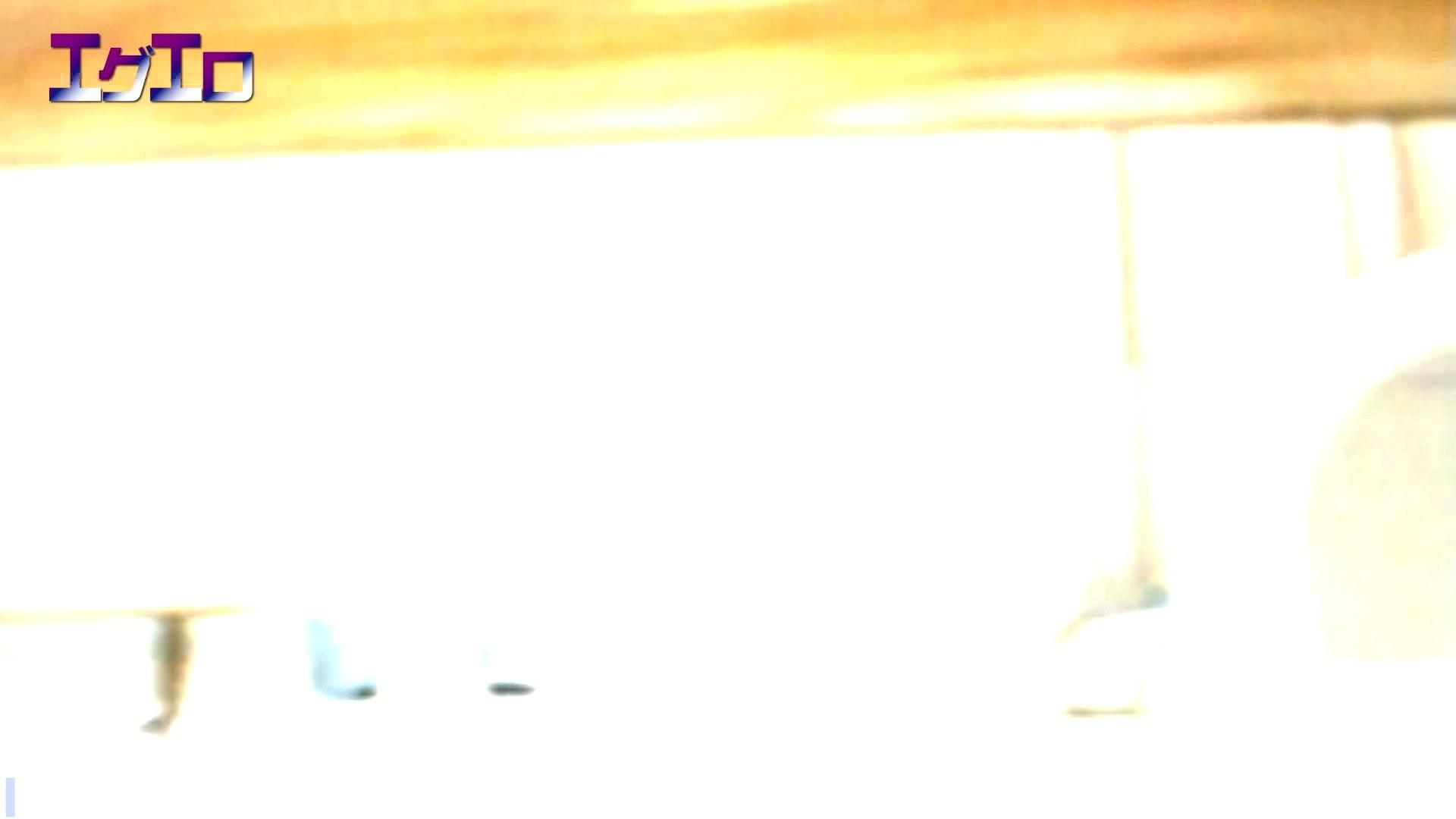 至近距離洗面所 Vol.11 OLの実態 | 洗面所  57pic 11