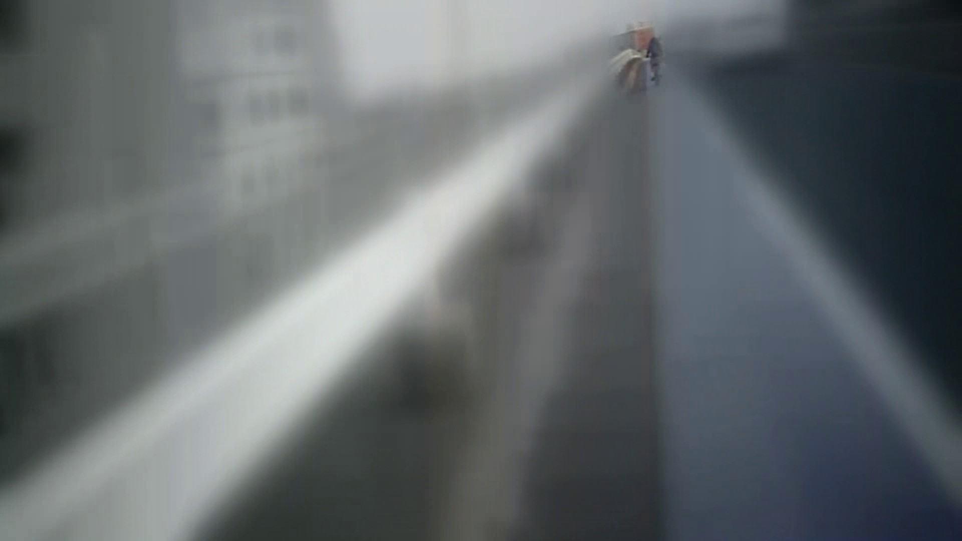 自転車パンチラ Vol.01 おしり  36pic 24