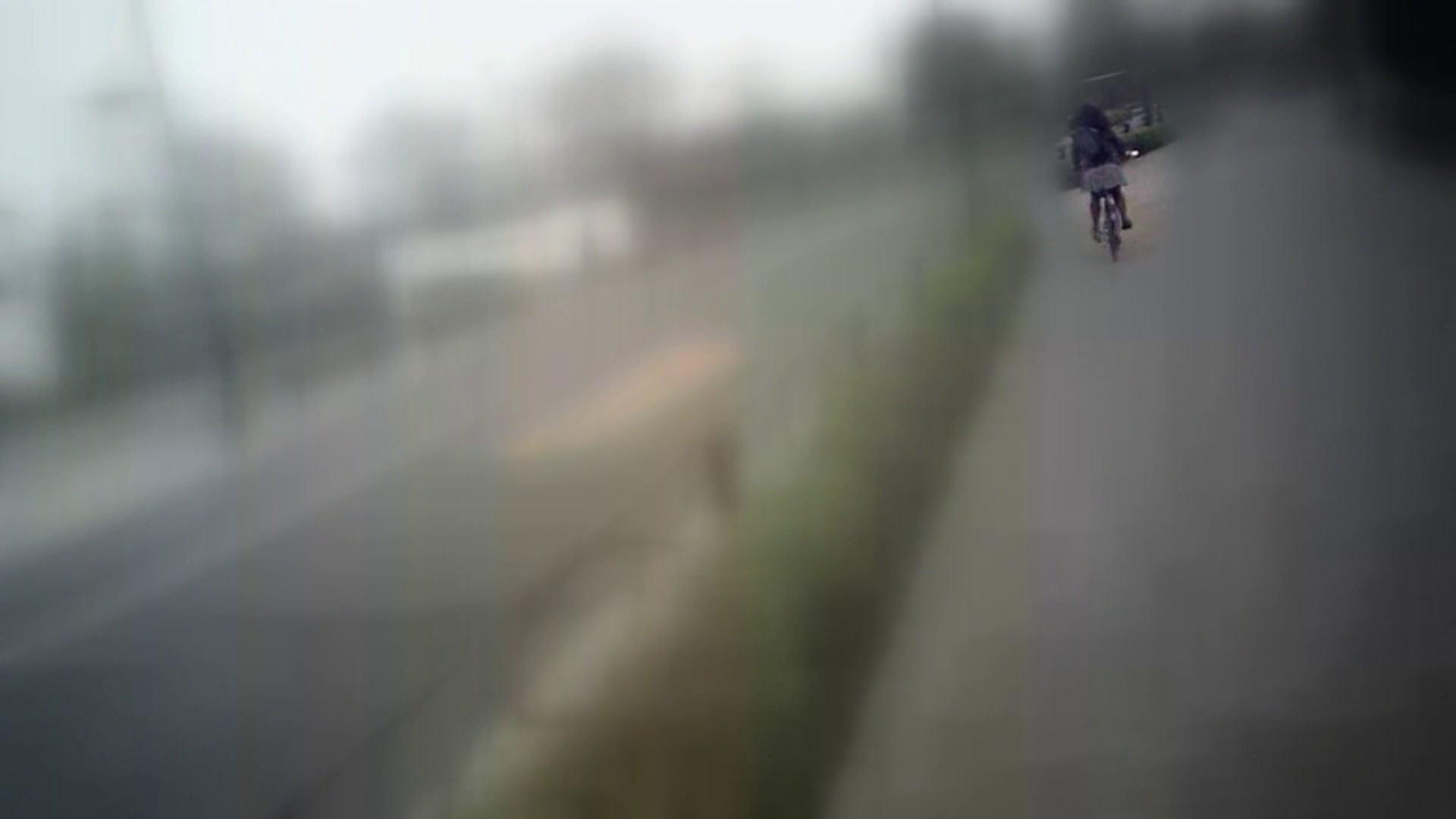 自転車パンチラ Vol.02 車 おめこ無修正動画無料 102pic 22