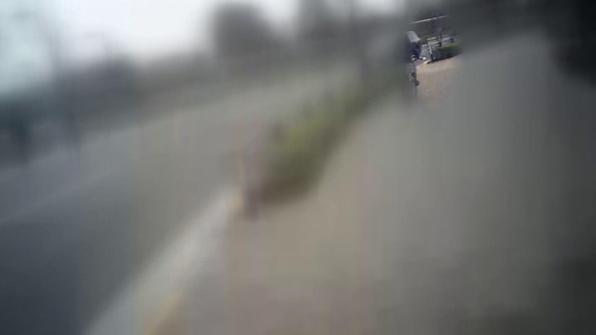 自転車パンチラ Vol.02 追跡 隠し撮りAV無料 102pic 23