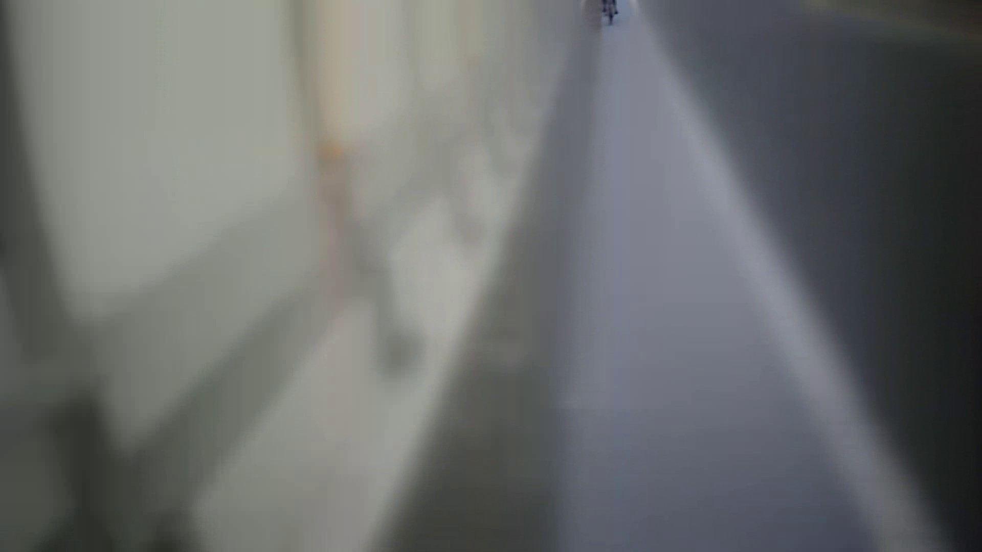 自転車パンチラ Vol.02 おしり  102pic 48