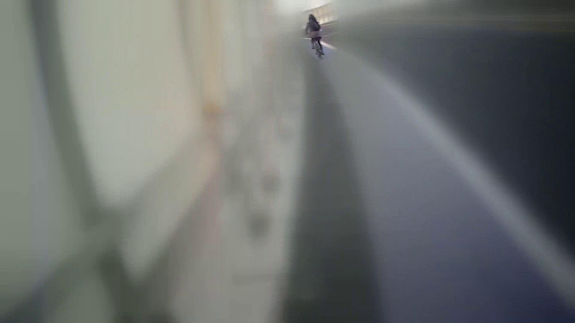自転車パンチラ Vol.02 パンチラ放出 盗撮おまんこ無修正動画無料 102pic 51